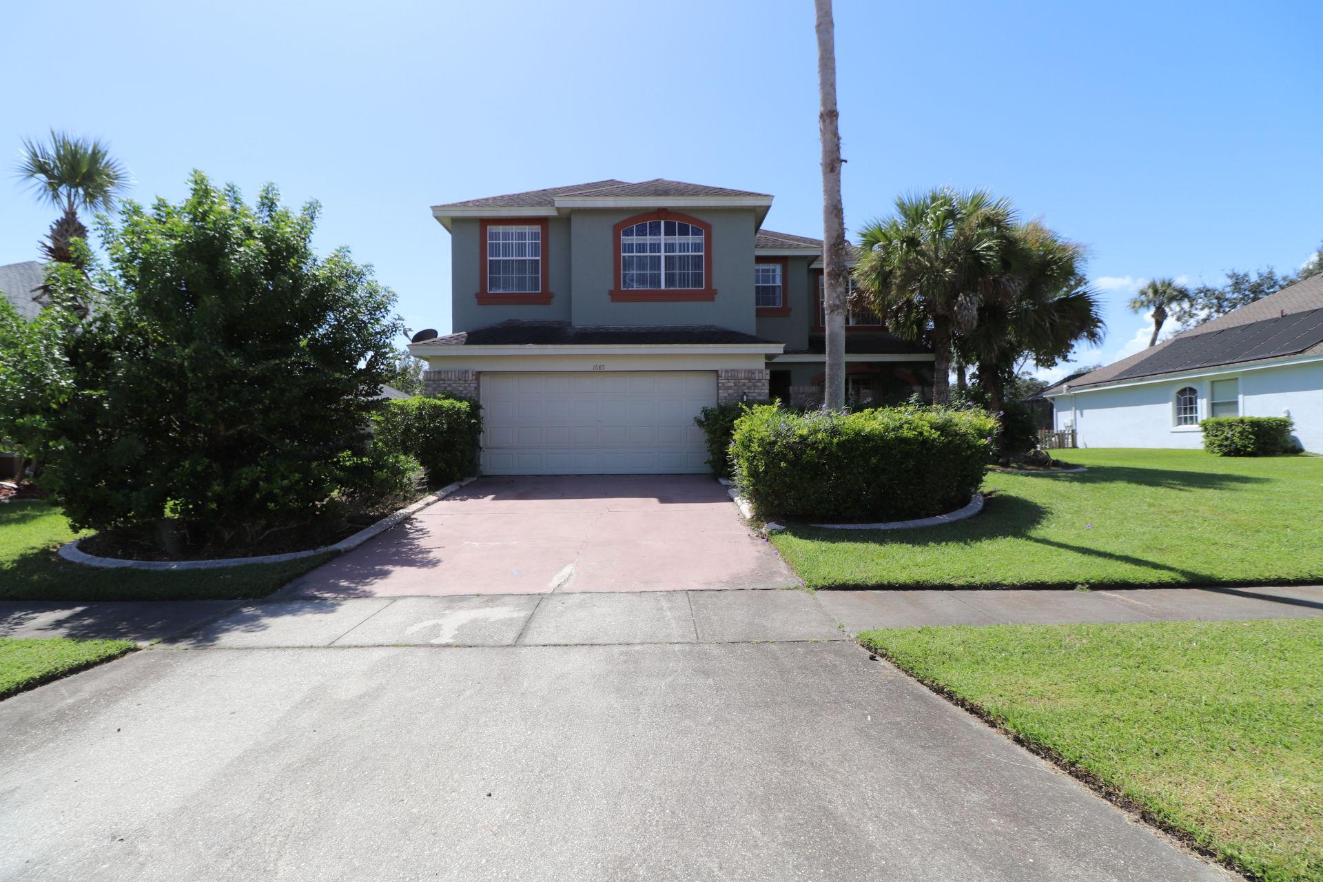 1685 THE OAKS BLVD, KISSIMMEE, FL 34746