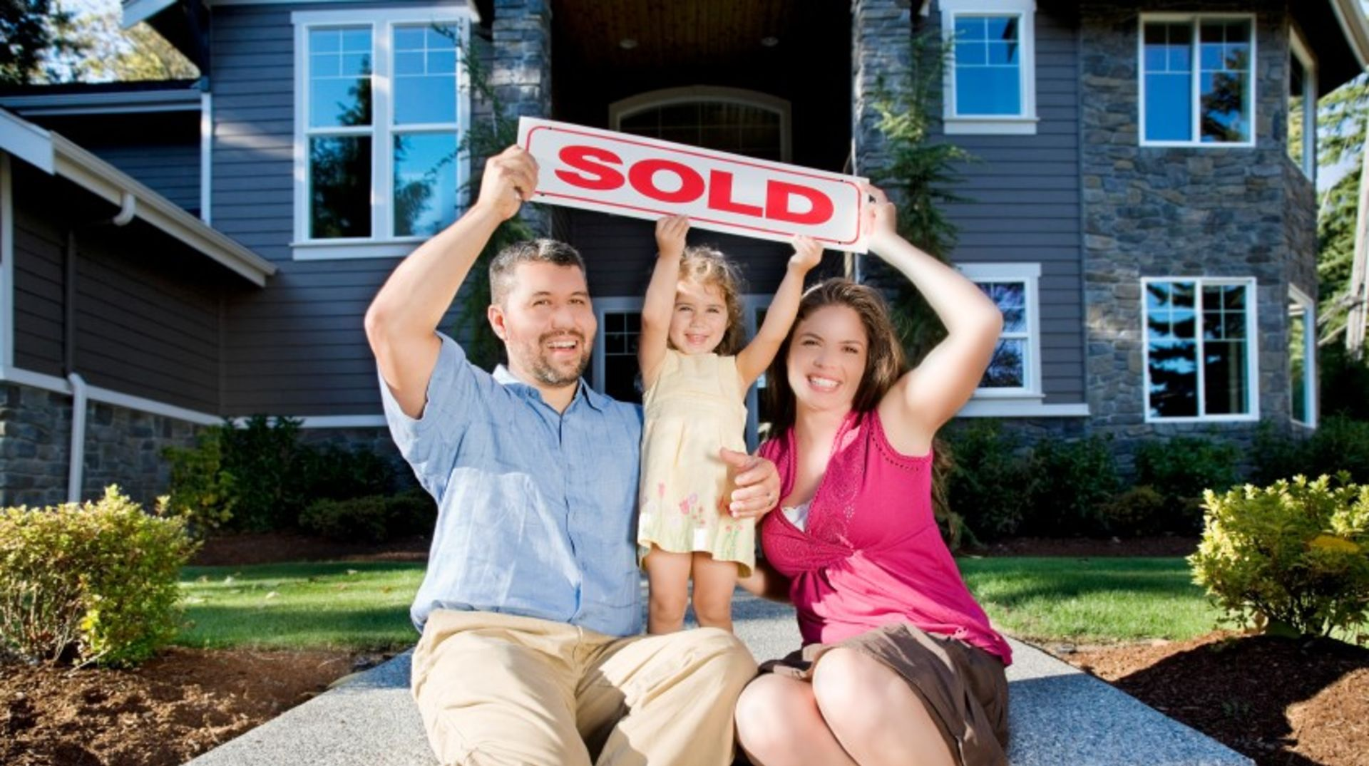 Home Selling Process – Closing Costs