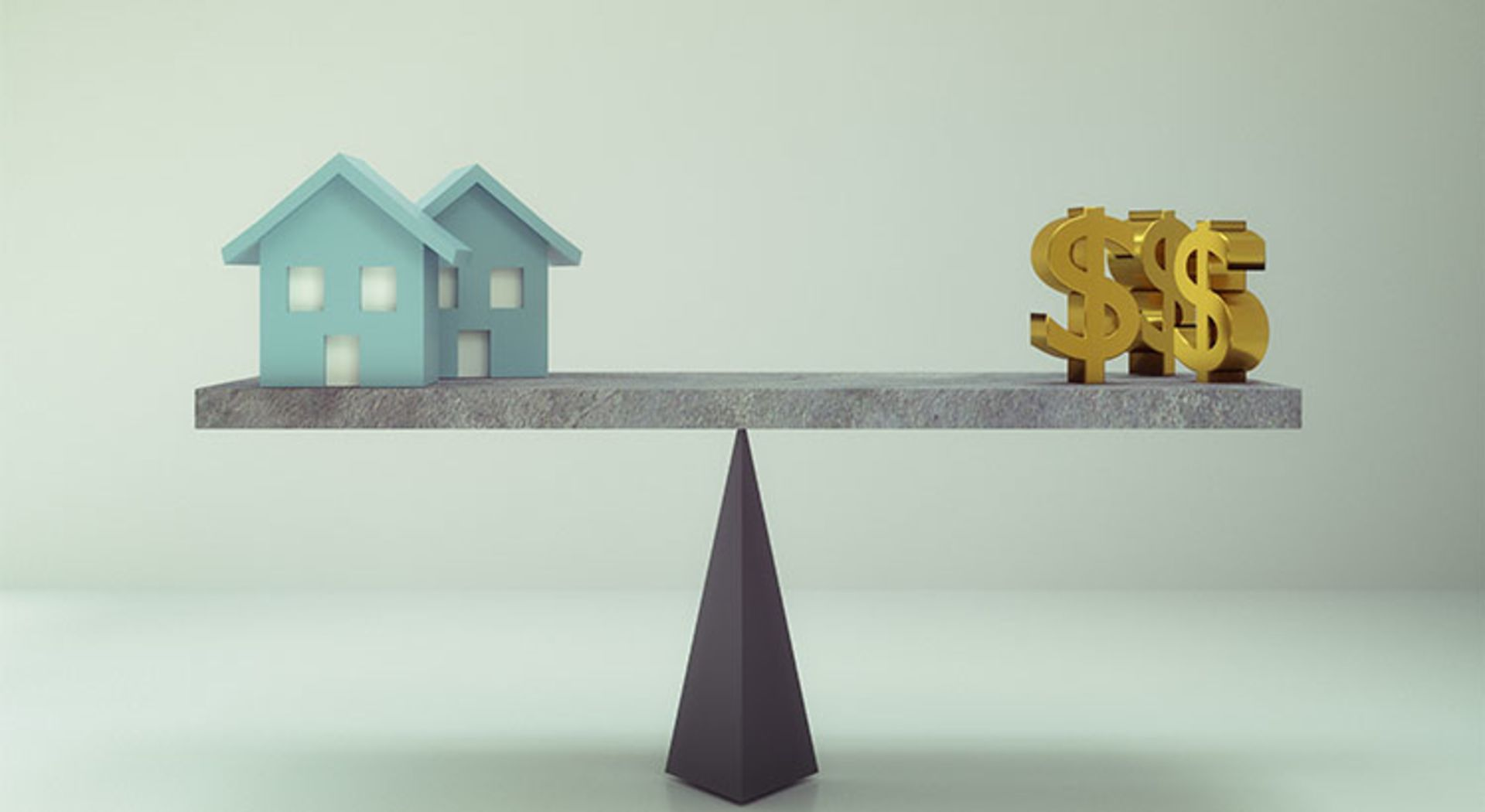 2 Ways to Net the Most from Your Home Sale