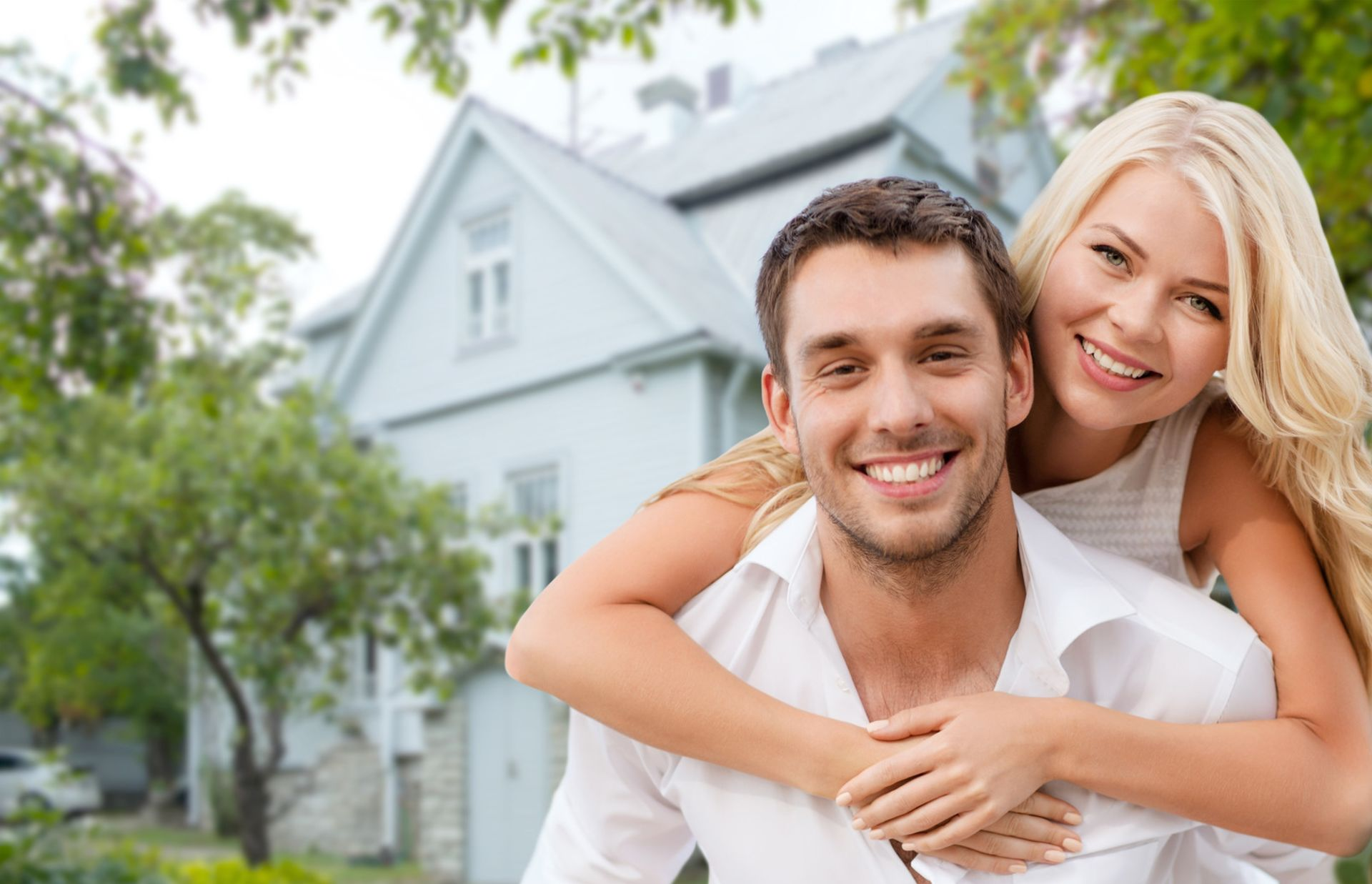 First Time Home Buyers: What You Need to Know