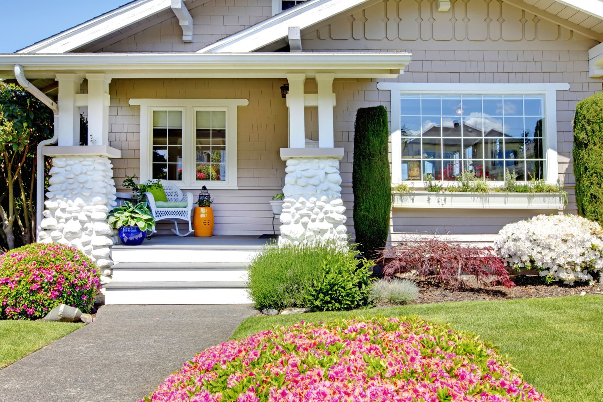 Ways to Make Your Home Sell Faster