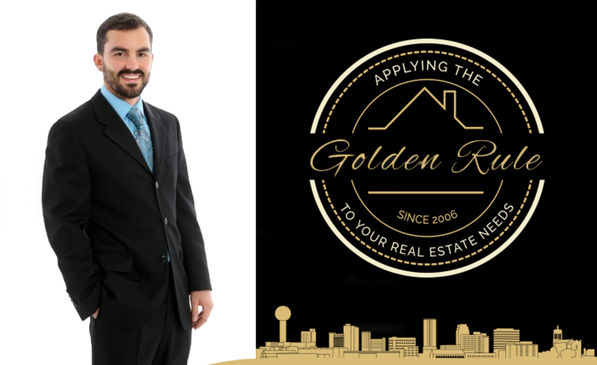 8 Reasons for a Seller to Work With a REALTOR®