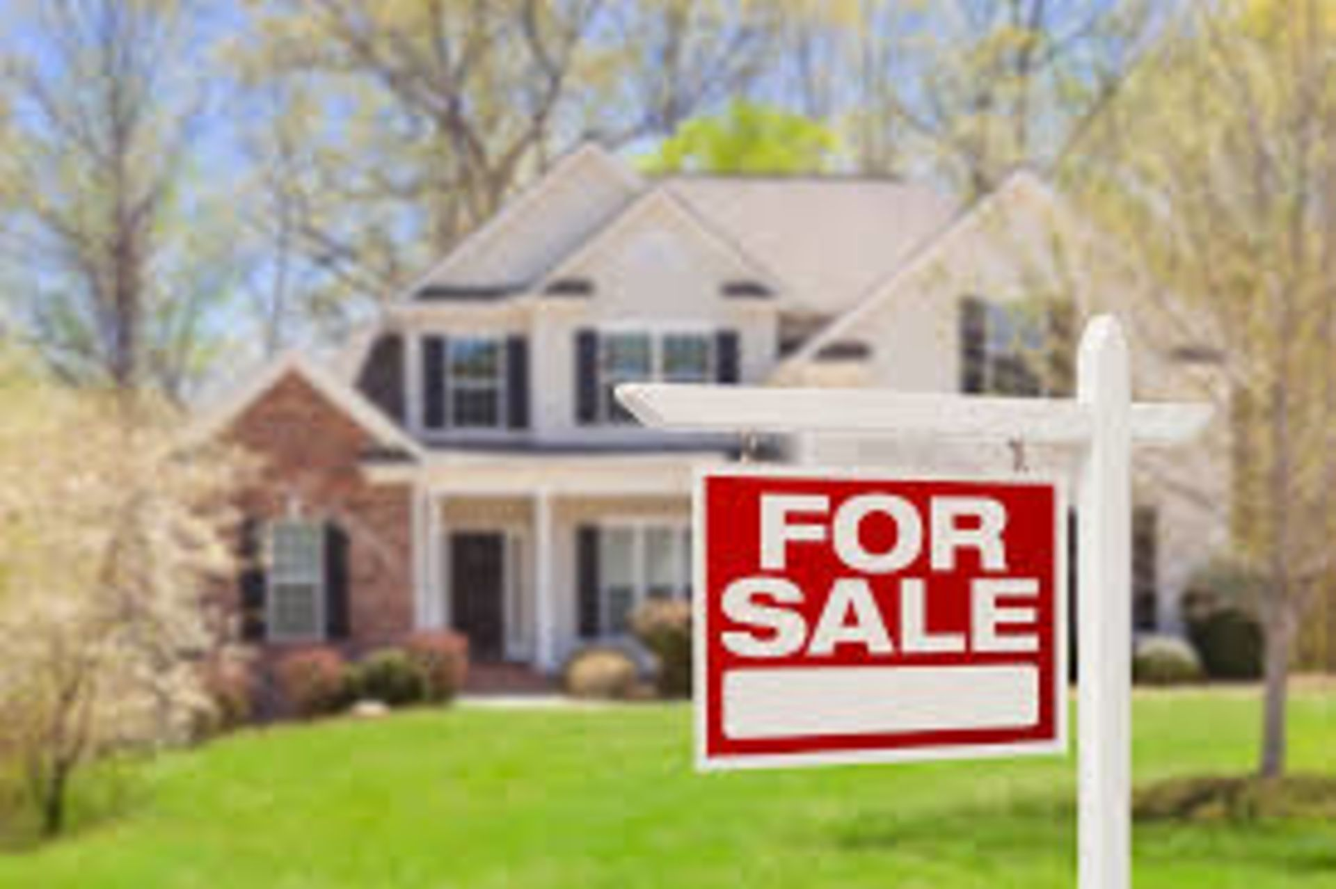 Selling a Investment Property/Home Out-of-State