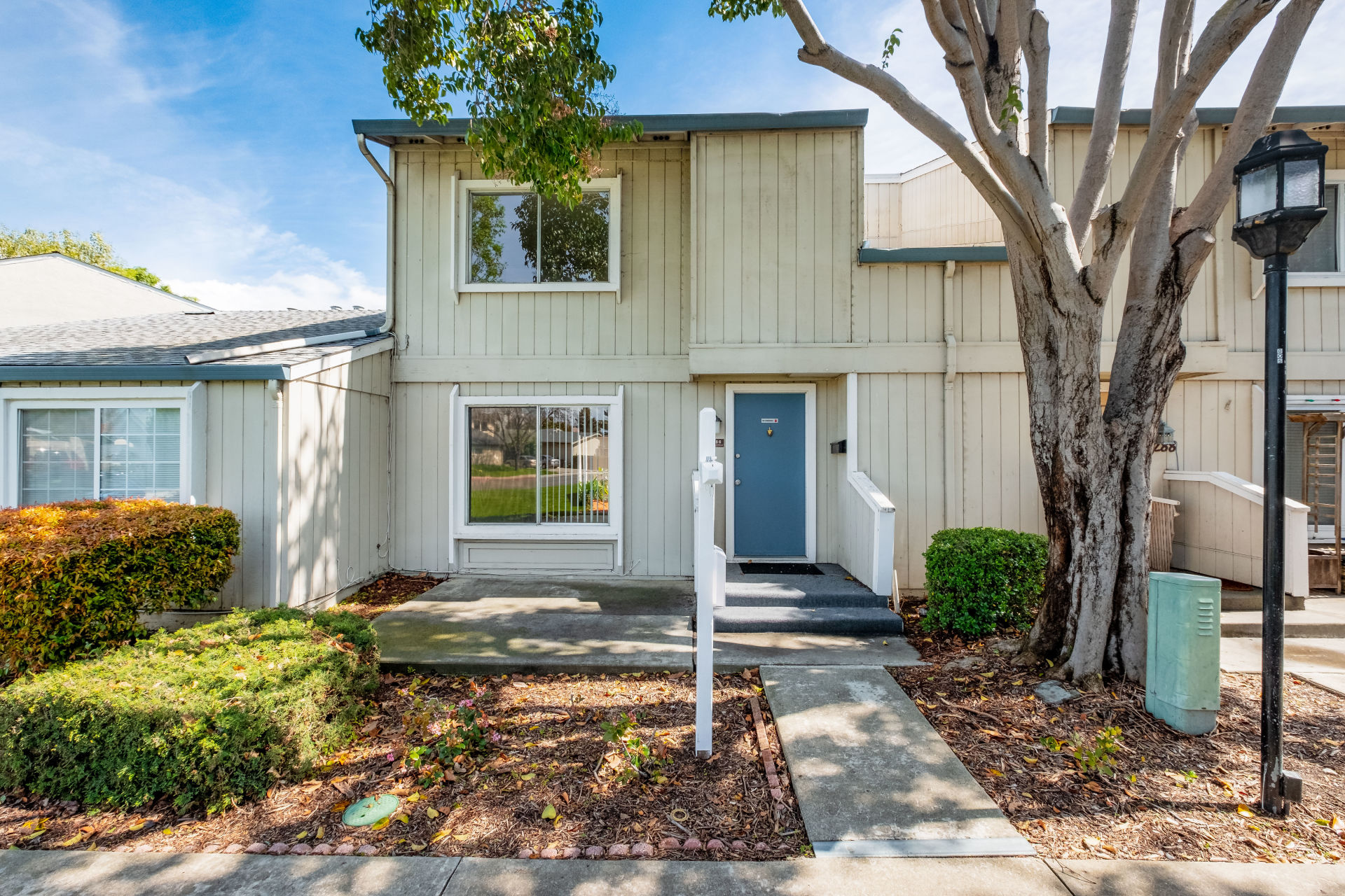 New Listing in Union City