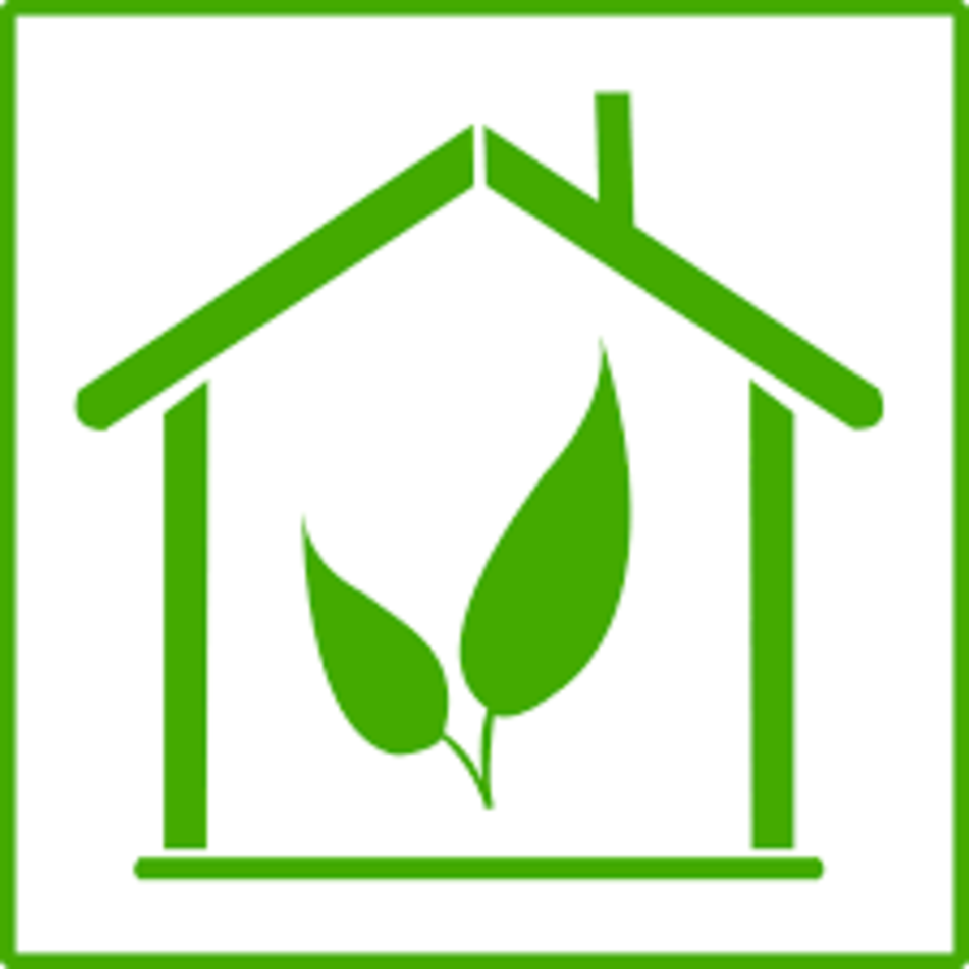 Why Make your Homes Green?