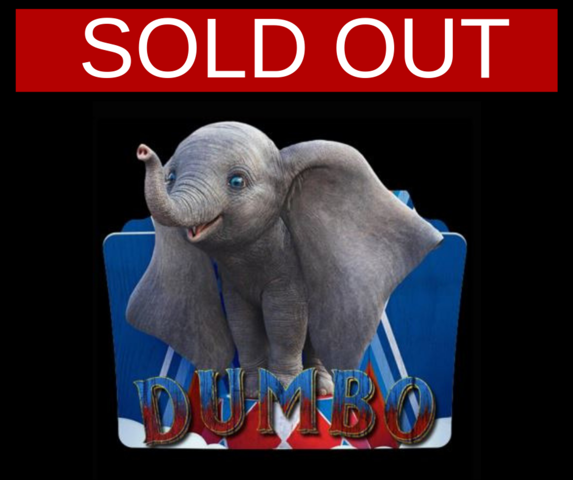 Client Appreciation Event – DUMBO!
