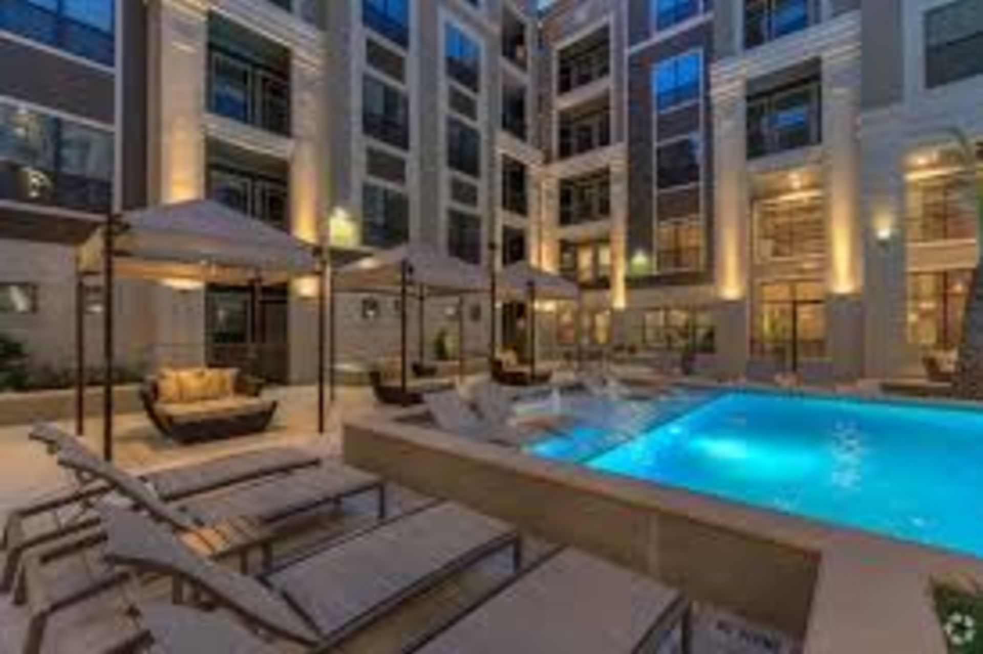 Houston's Most Expensive Rental Zip Codes