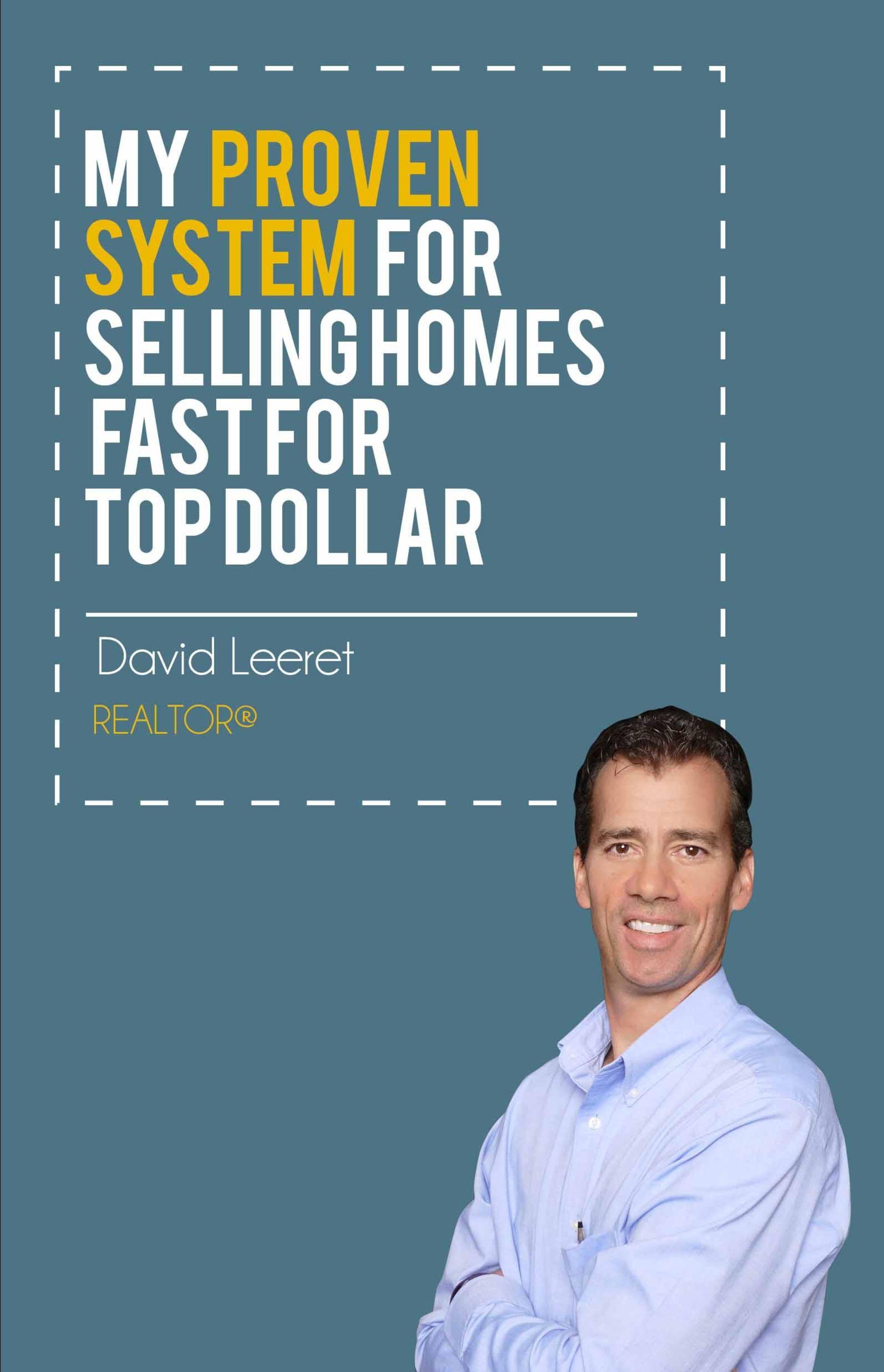 Wealthy Home Seller Secrets