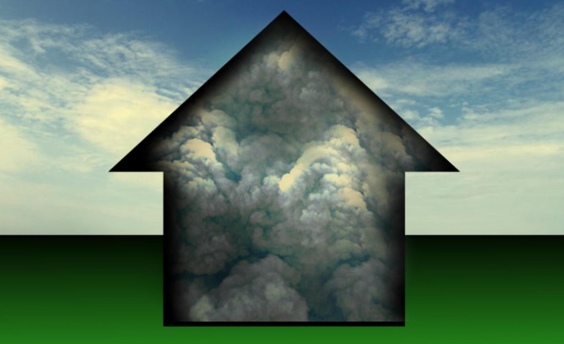 Better Indoor Air