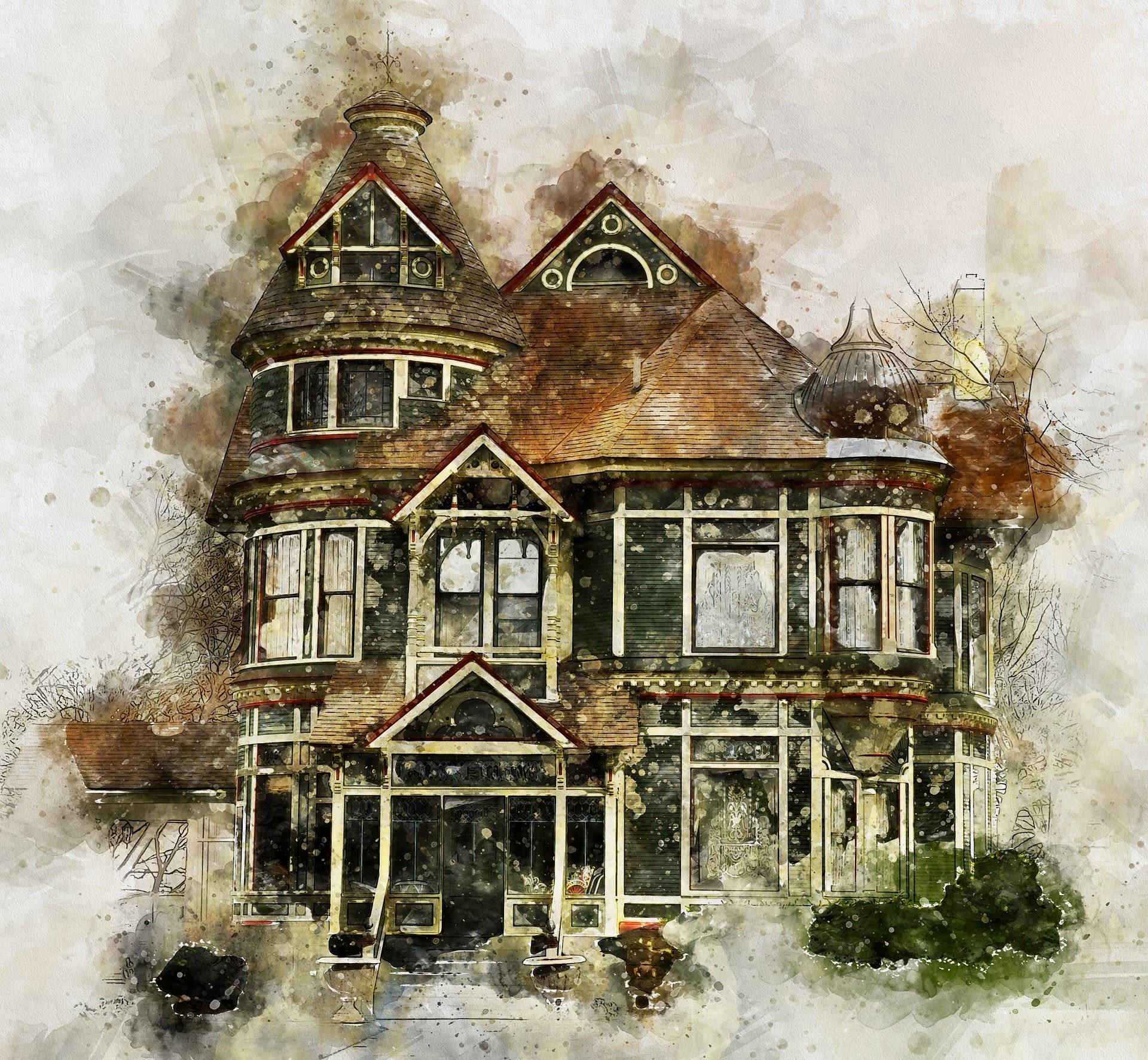 False Beliefs in Real Estate