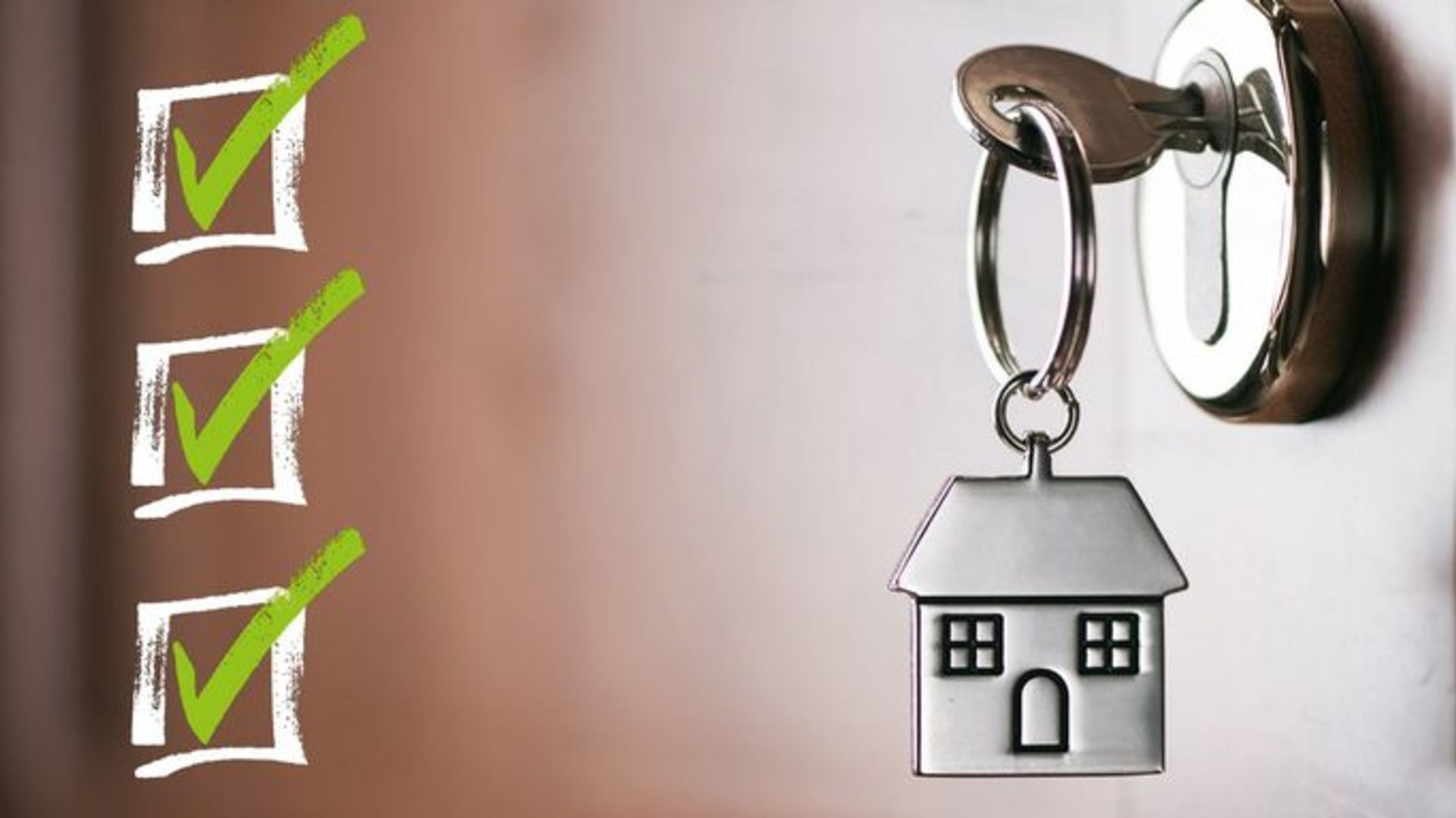 Mid-Year Housing Market Update: Three Things to Know Today