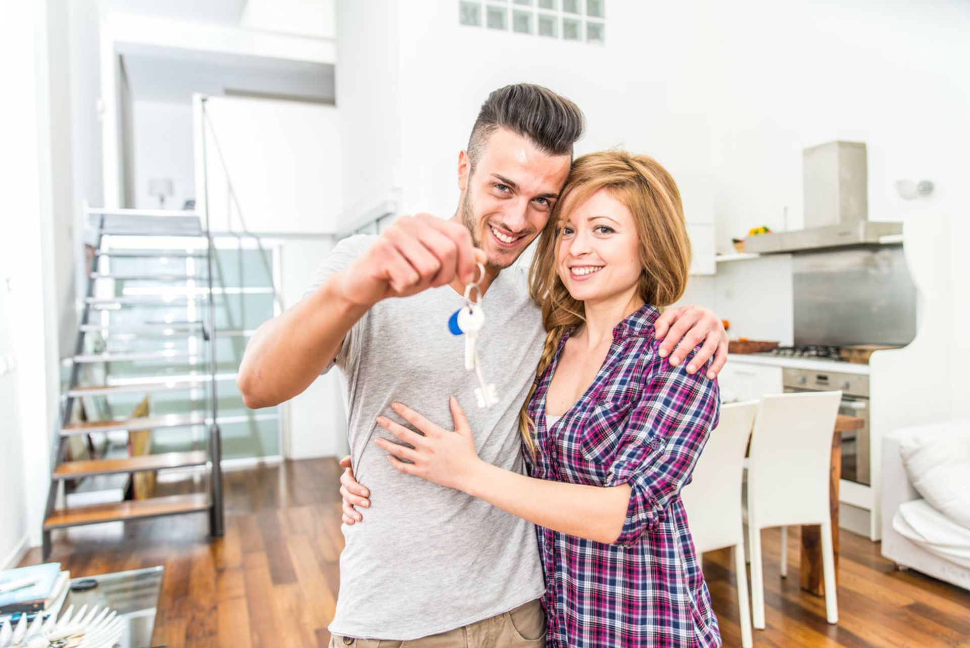 Millennials Are Increasing the Demand for Condominiums