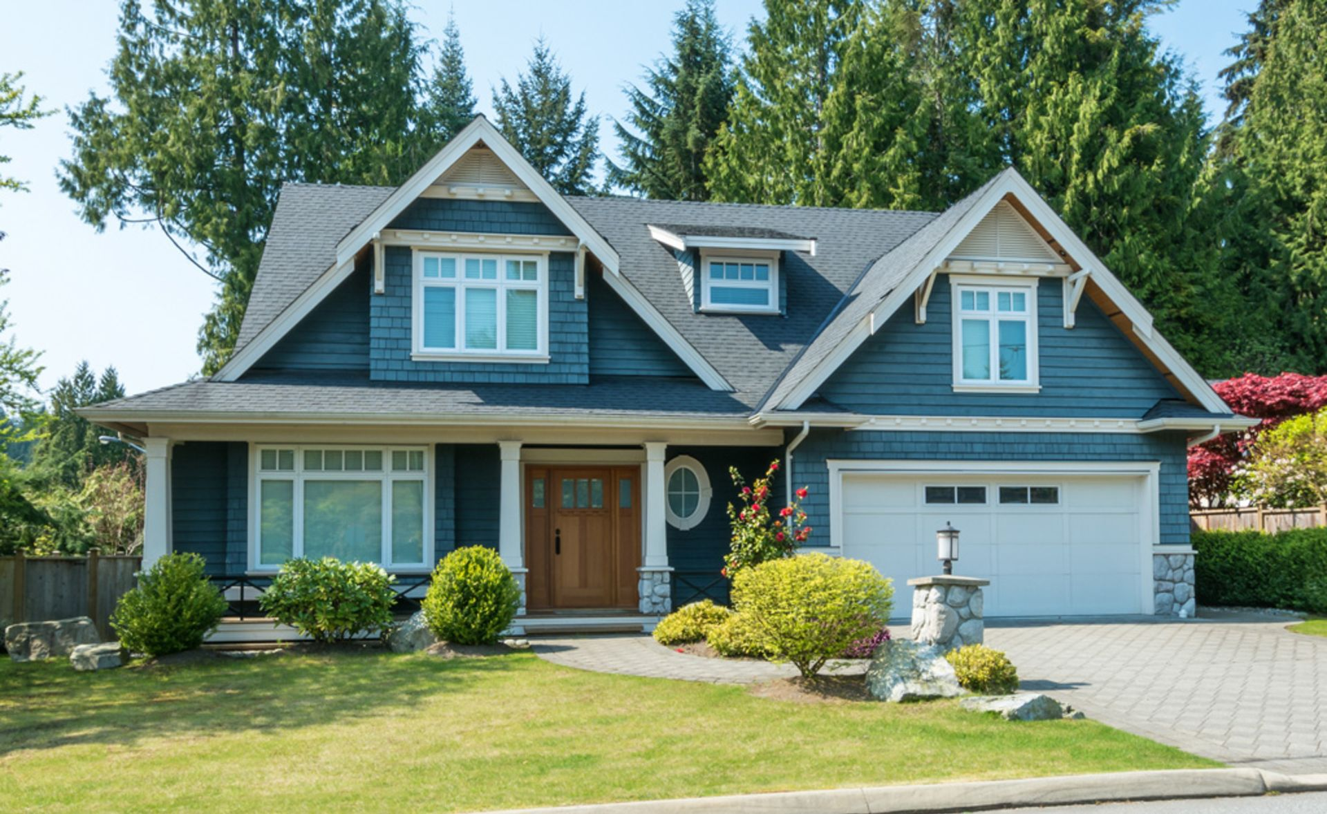 Sellers: How to Decide Between Multiple Offers