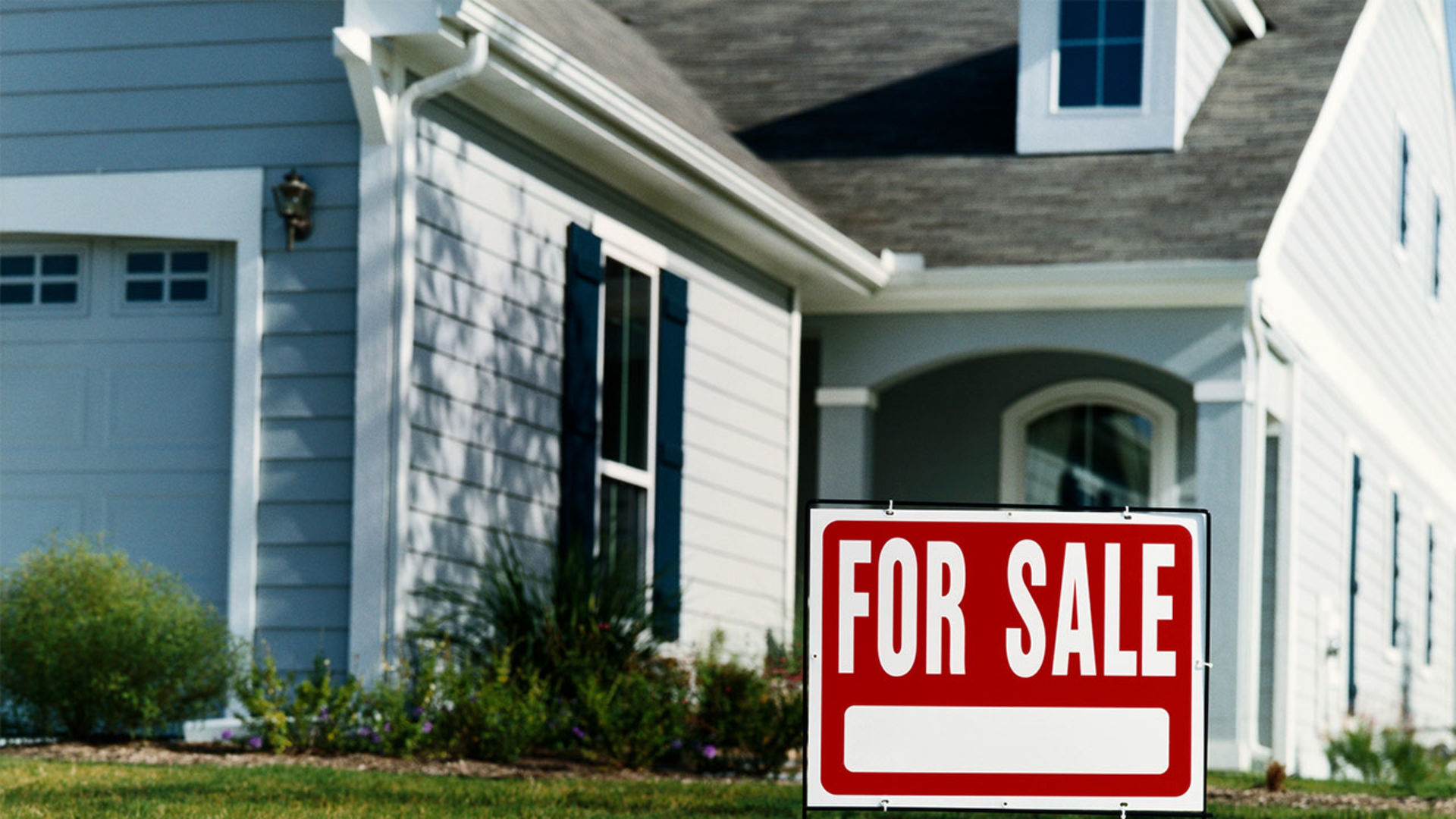 Is Renting Right for Me?