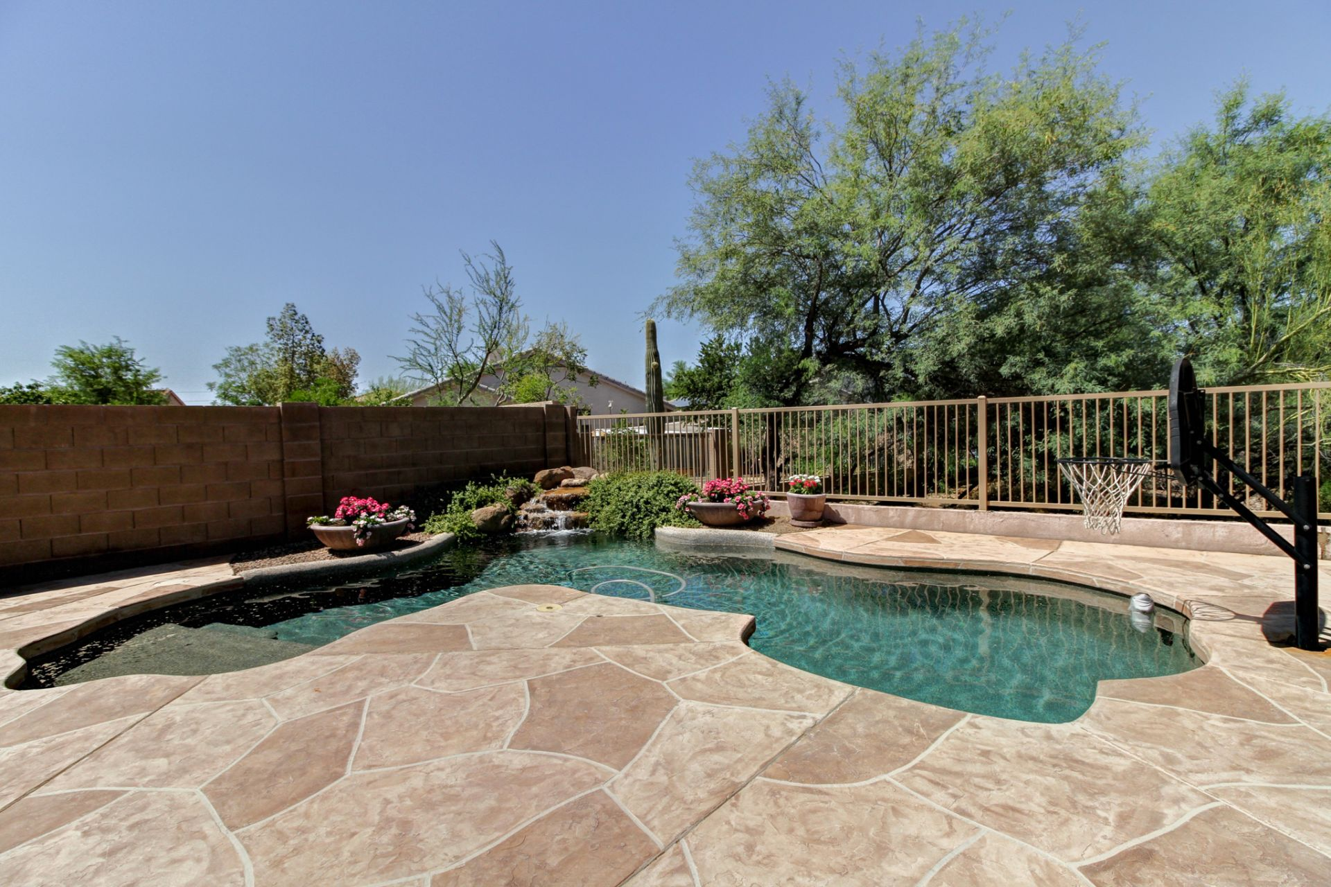 23430 N 21ST WAY, Phoenix, AZ 85024
