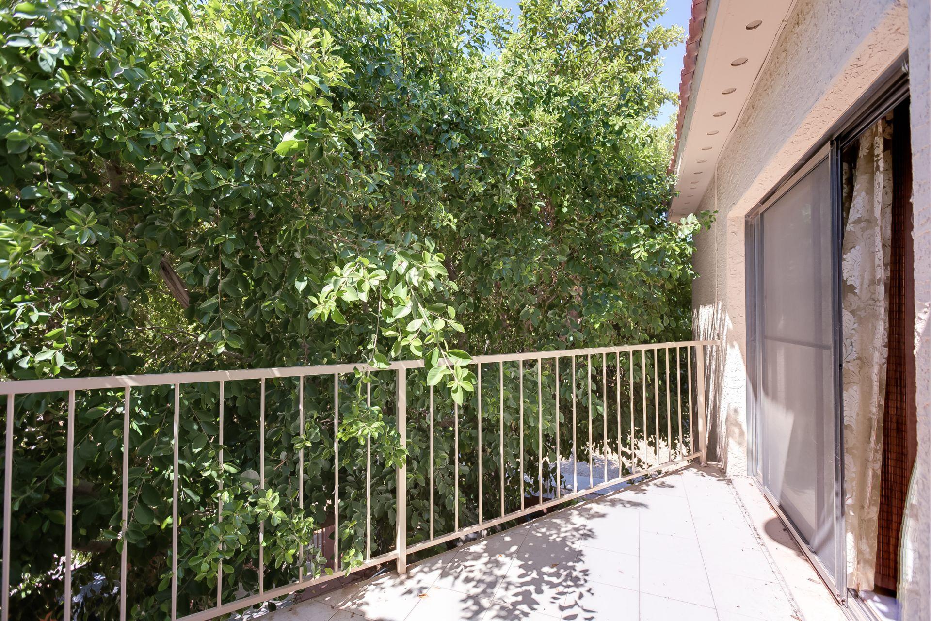 15650 N 19TH AVE 1200, Phoenix, AZ 85023