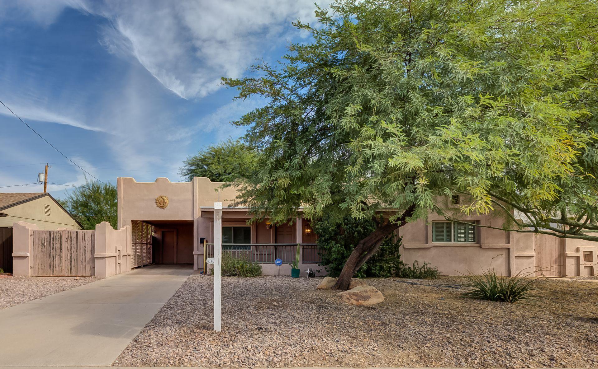 13435 N 33RD ST, Phoenix, AZ 85032