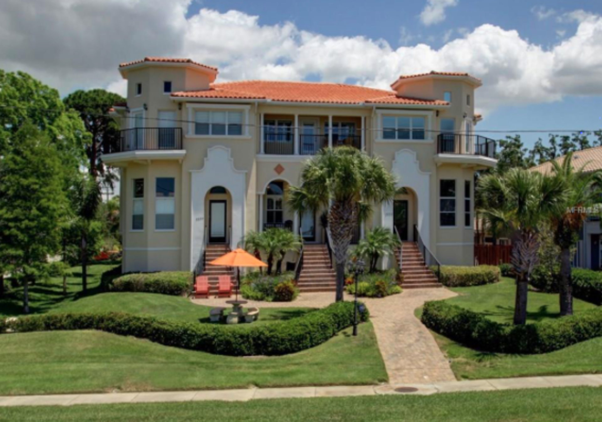 Hottest Luxury Listings in Clearwater