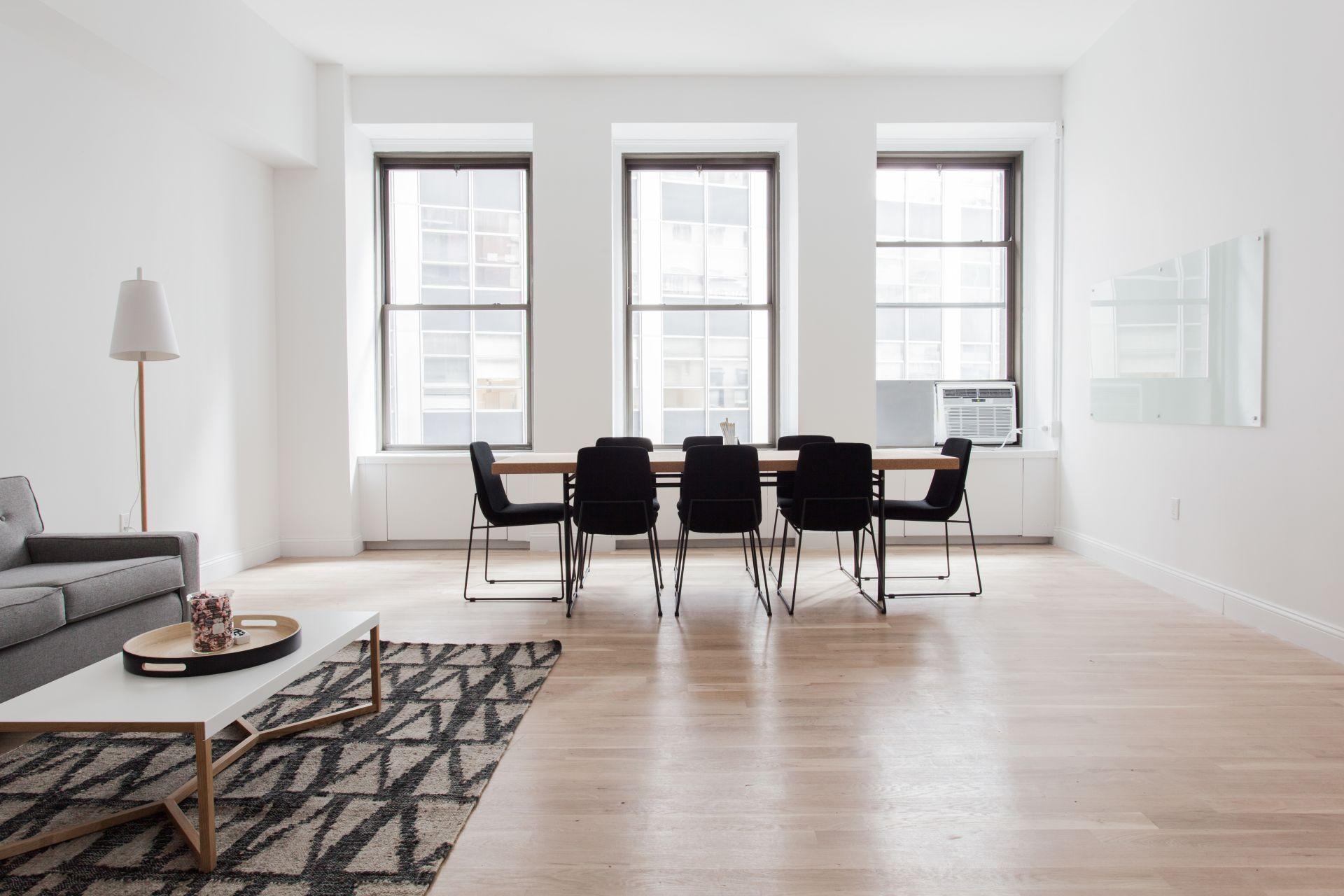 Tips for Eliminating Clutter