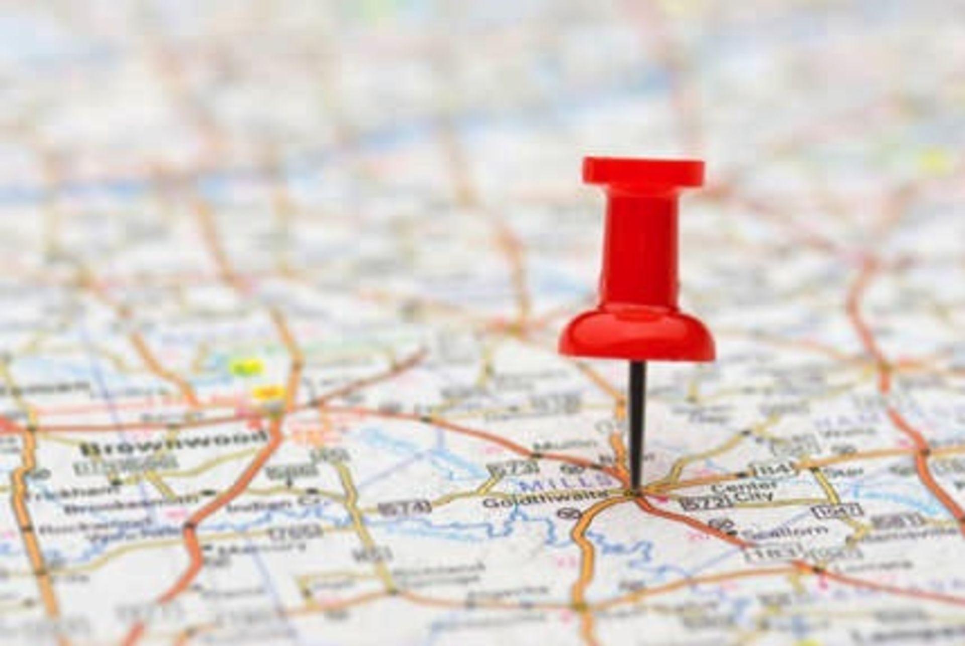 Choosing the Right Austin Neighborhood