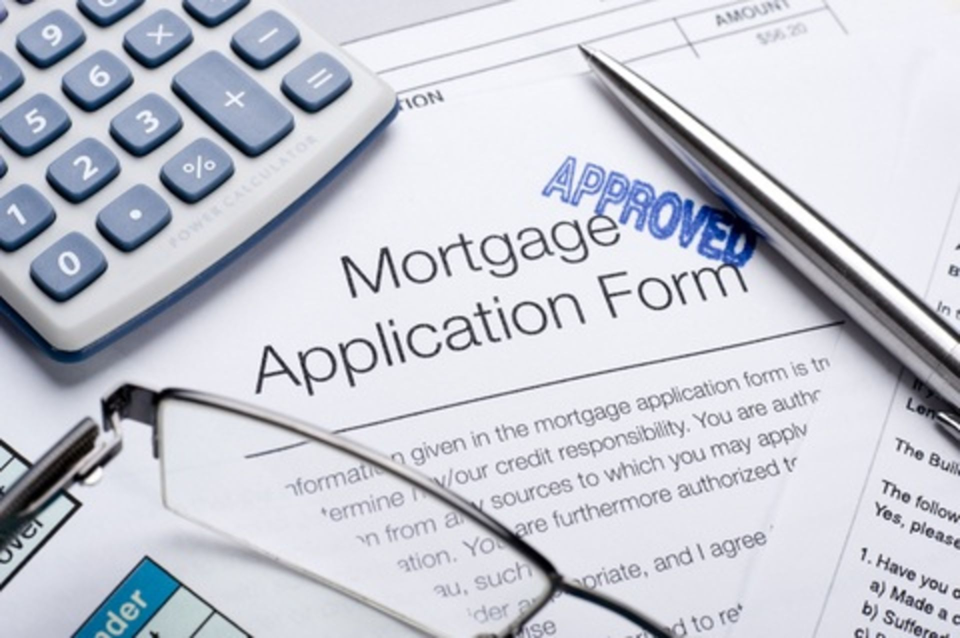 APPLYING FOR A MORTGAGE IN LAS CRUCES? READ OUR 8 TIPS