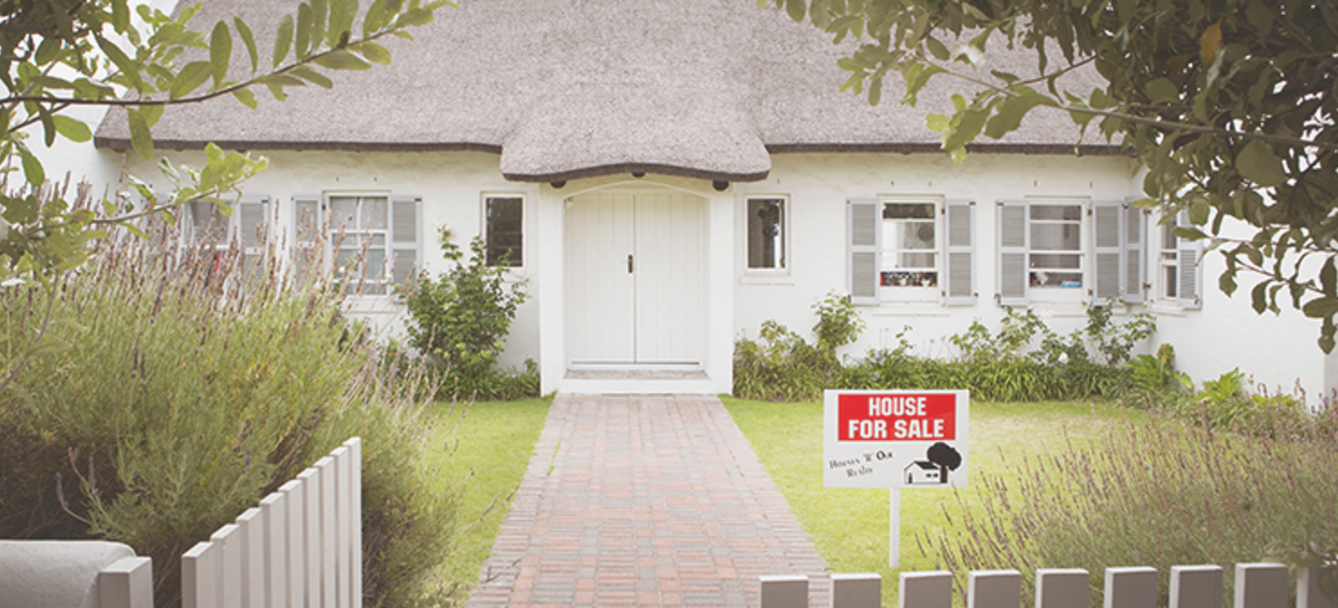 Is increasing inventory a Bullish or Bearish Sign for Real Estate?