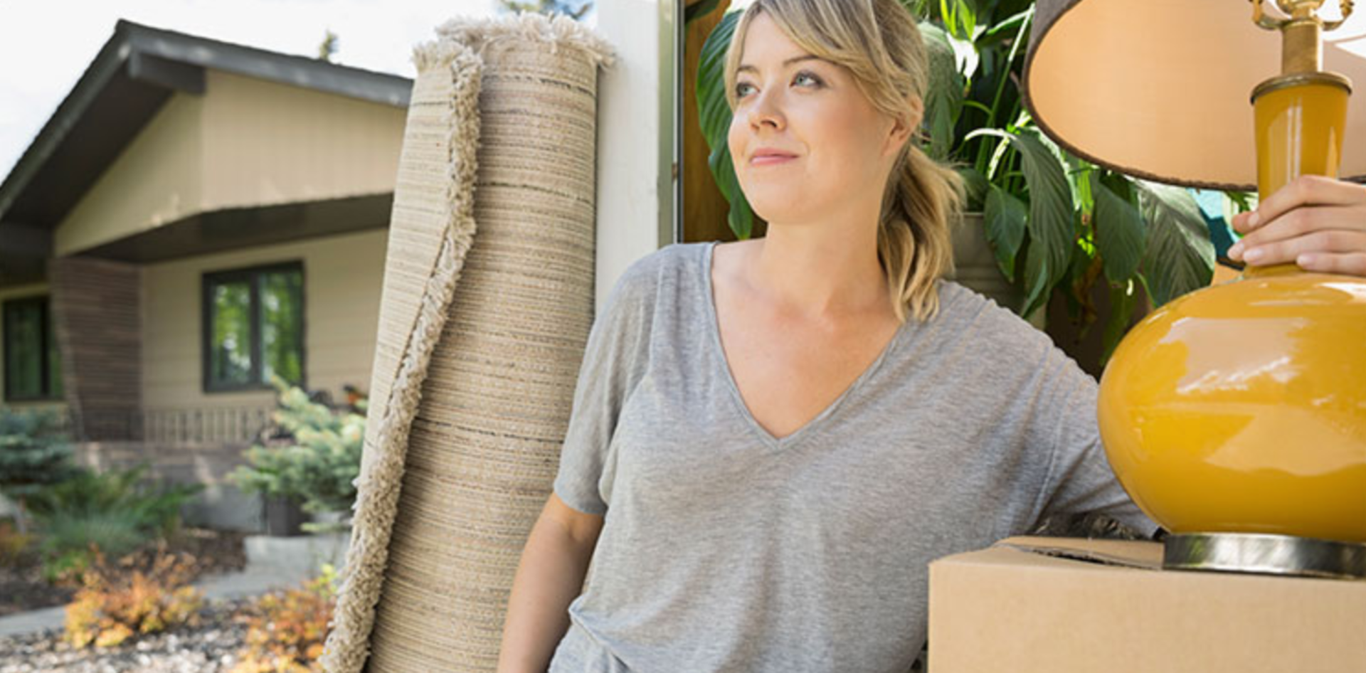 Females Are Making It a Priority to Invest in Real Estate!