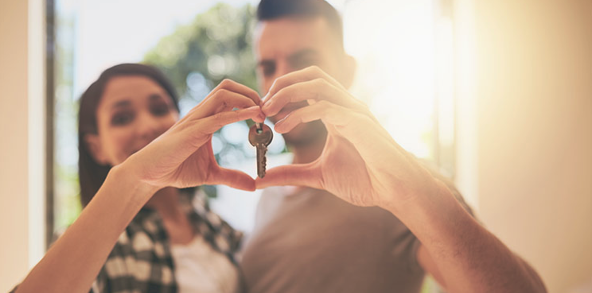 Think you know Millennials? Think the dream of homeownership is dying?