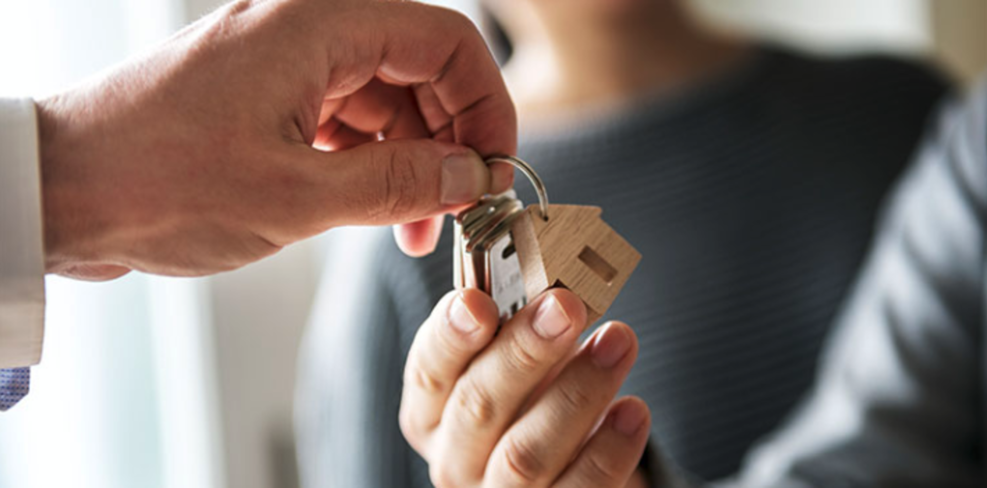 When it comes to real estate – Do good things really come to those who wait?