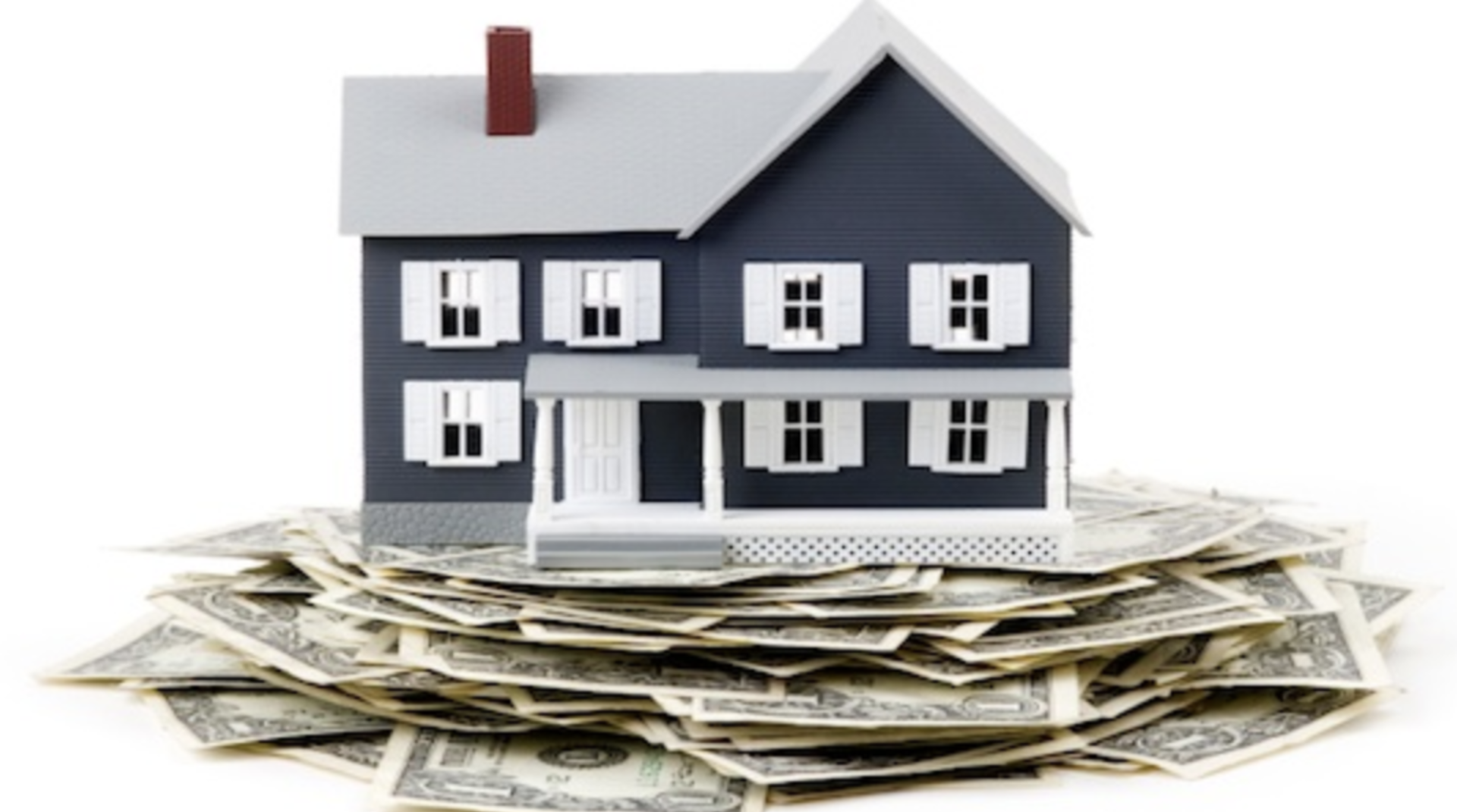 Besides Down Payment, How much cash money will I need to buy a house?