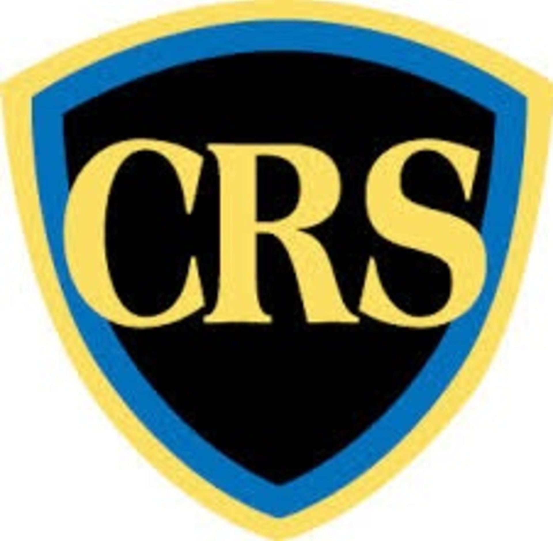 Andy Hodes Earns CRS