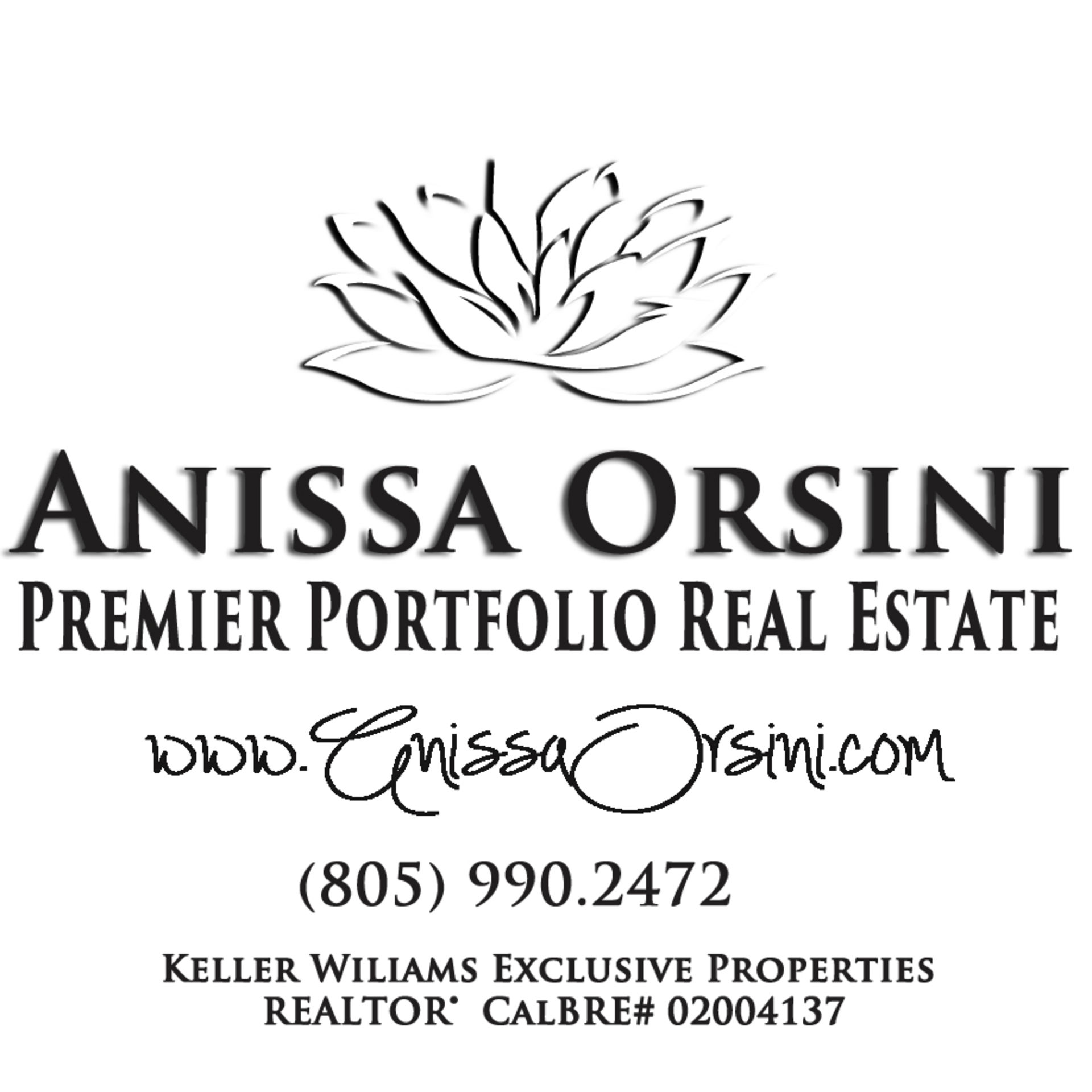 Best Simi Valley Real Estate