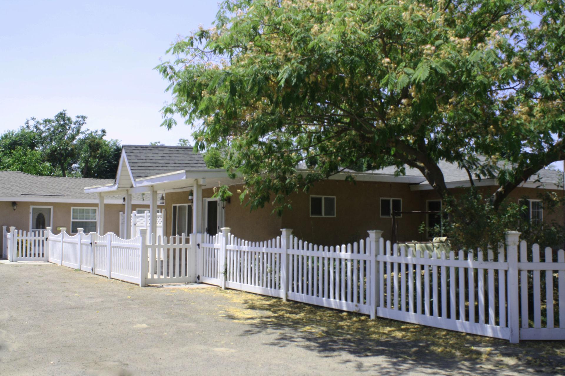 4576 Adam Rd Simi Valley –  New Listing by Anissa Orsini