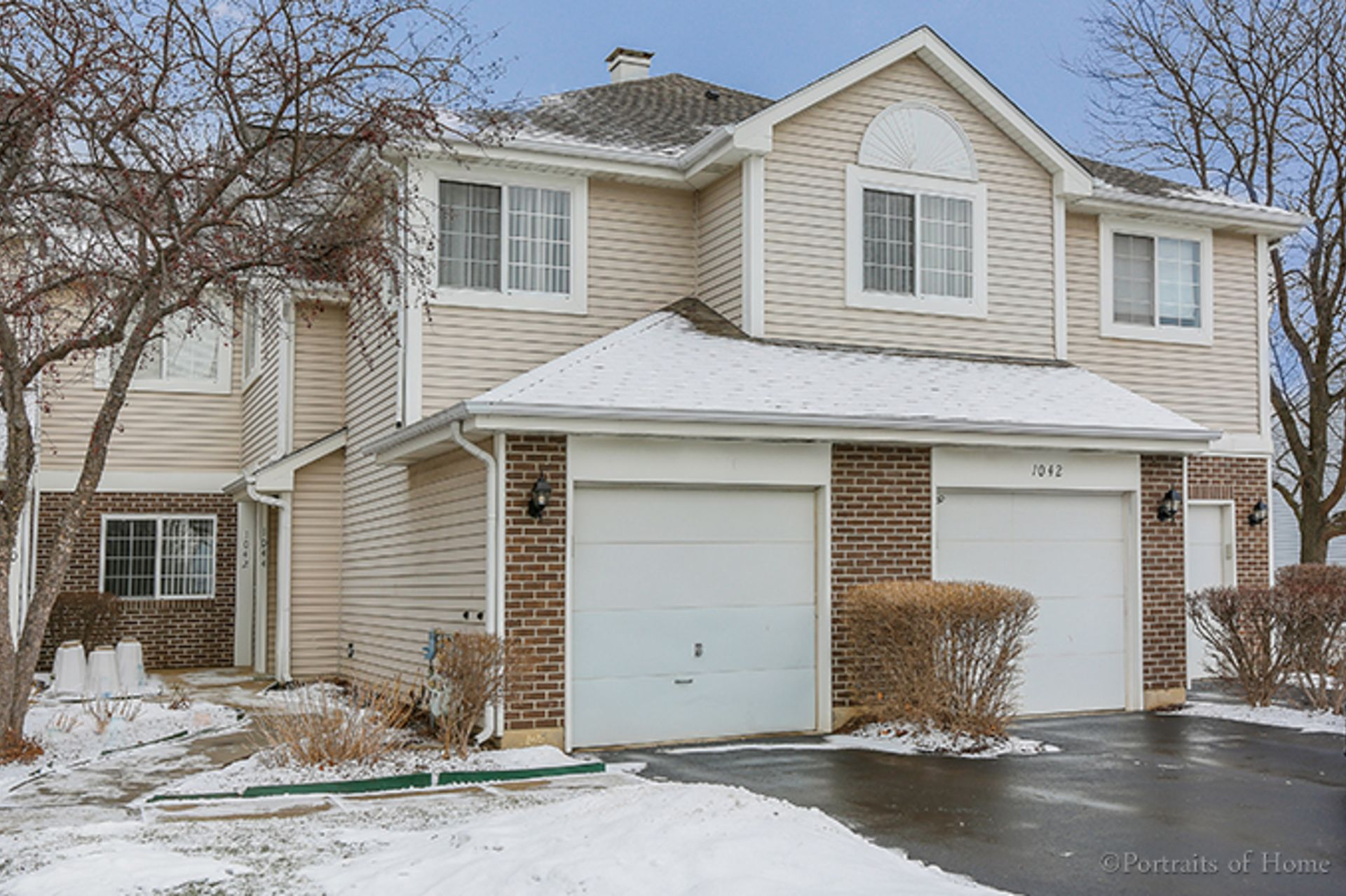 Just Sold!  1042 E. Wilson Ave., Lombard, IL