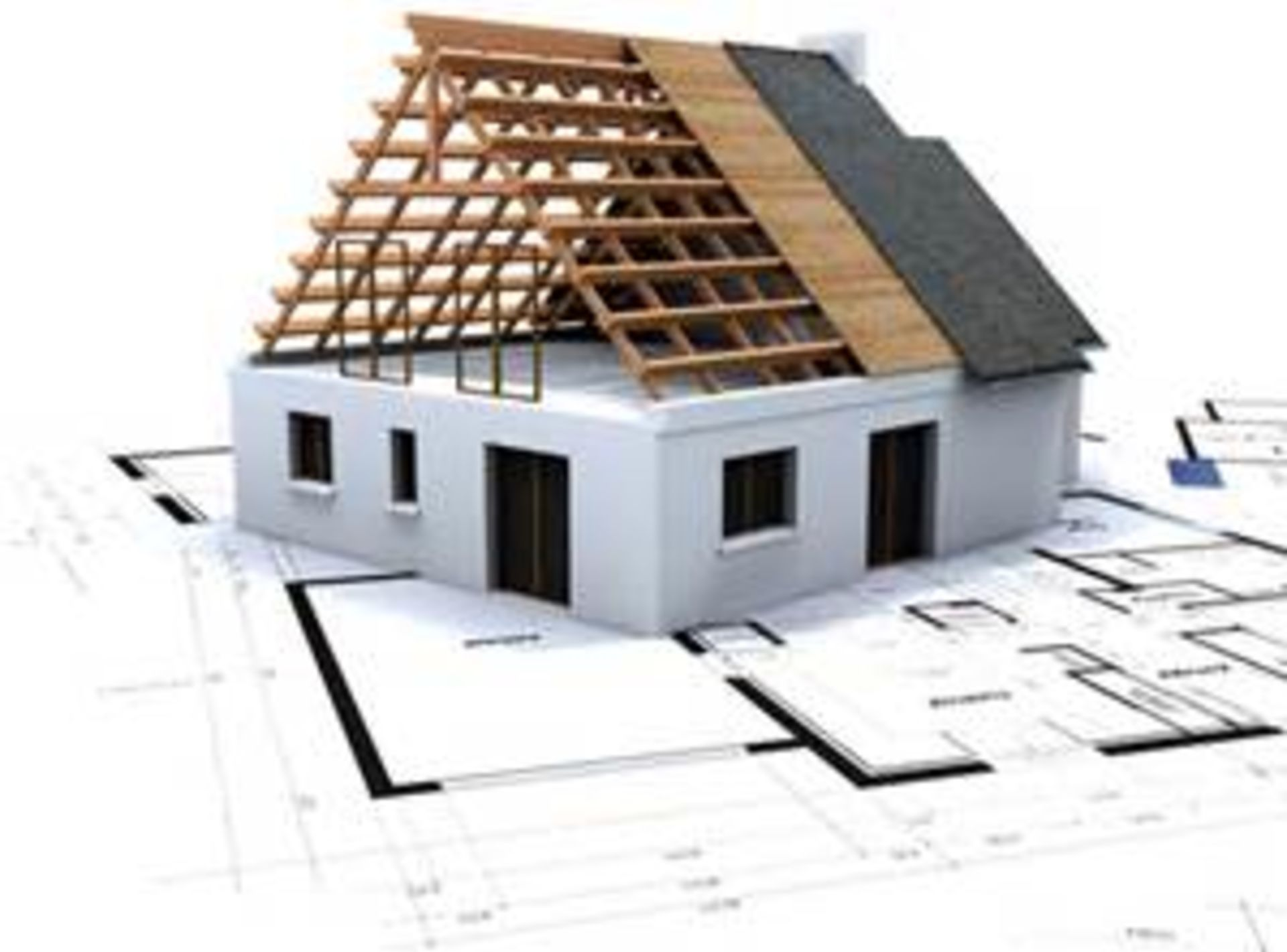 5 THINGS TO CONSIDER WHEN OPTING FOR NEW HOME CONSTRUCTION