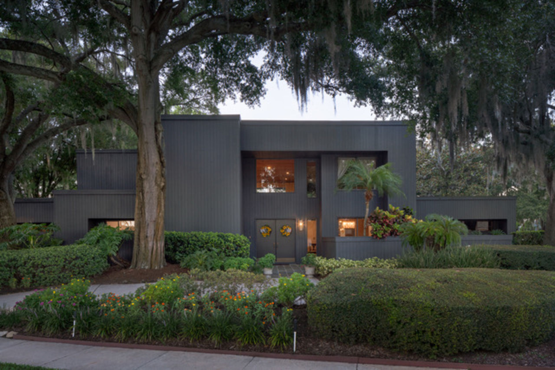 Architectural House $625,000