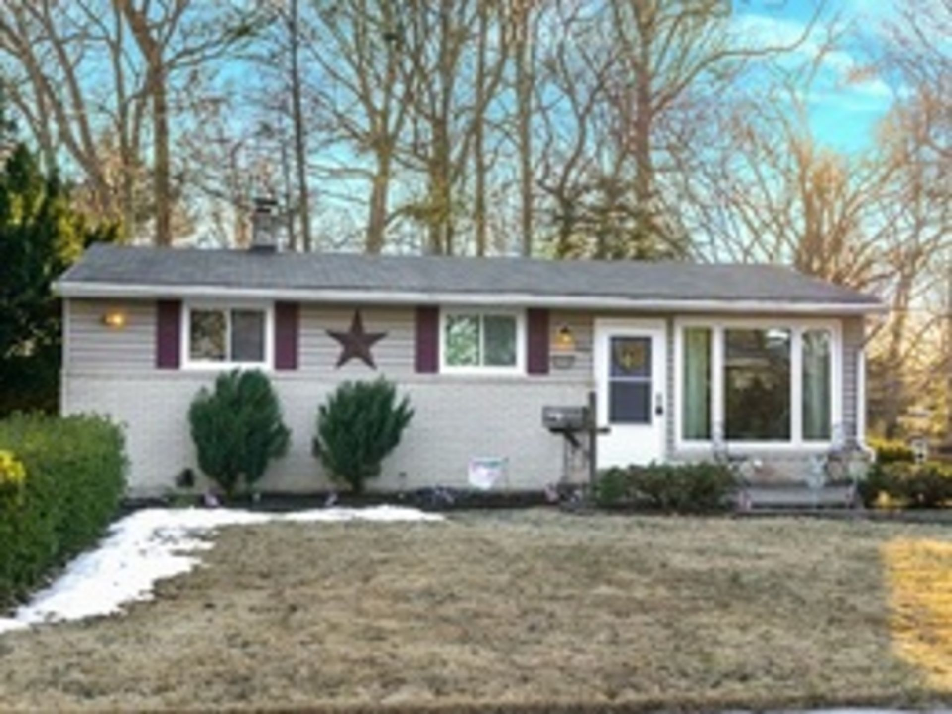 LISTING OF THE MONTH: 222 Tuscany Rd. Aston