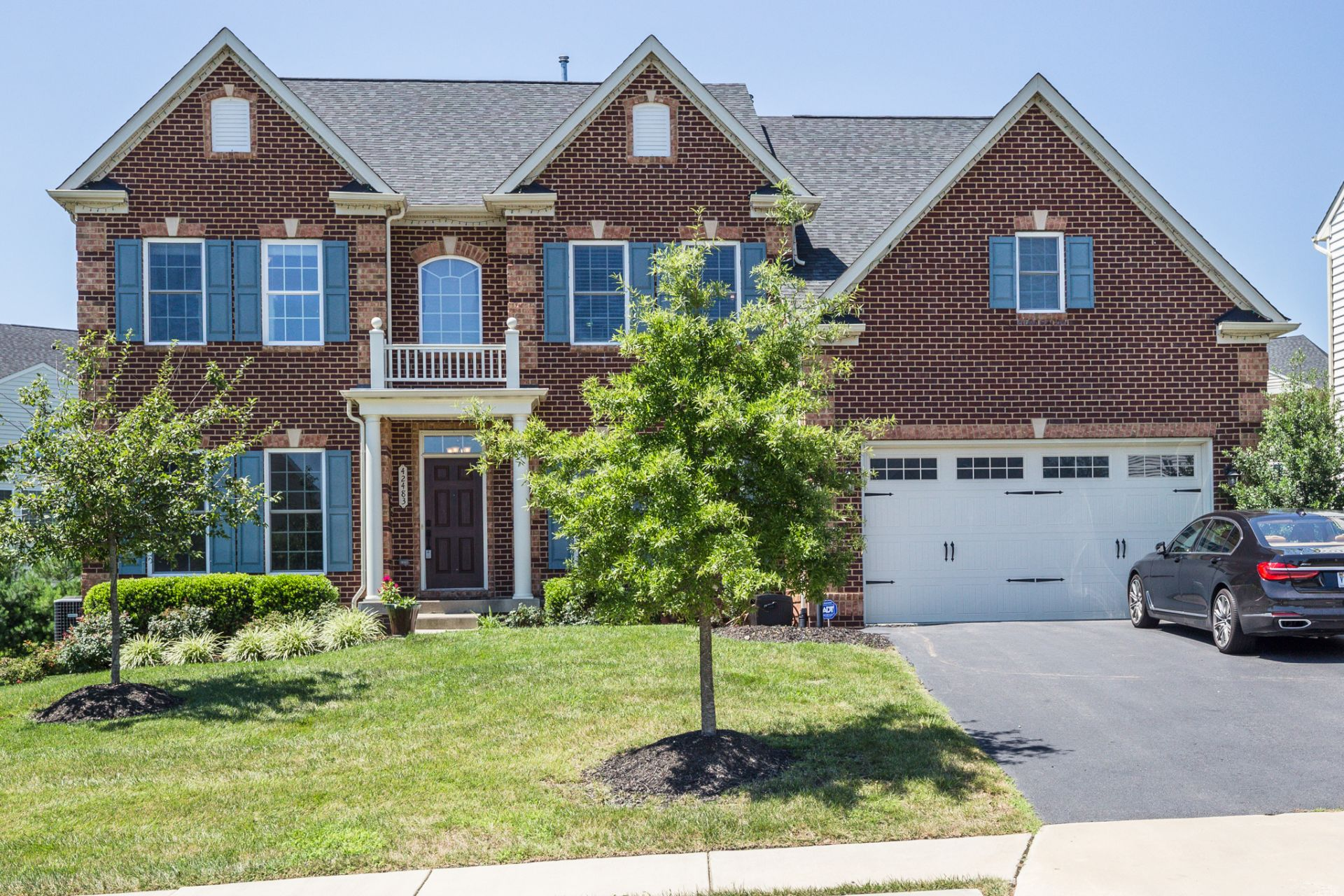 INTRODUCING 42483 PINE FOREST DR, CHANTILLY, VA 20152