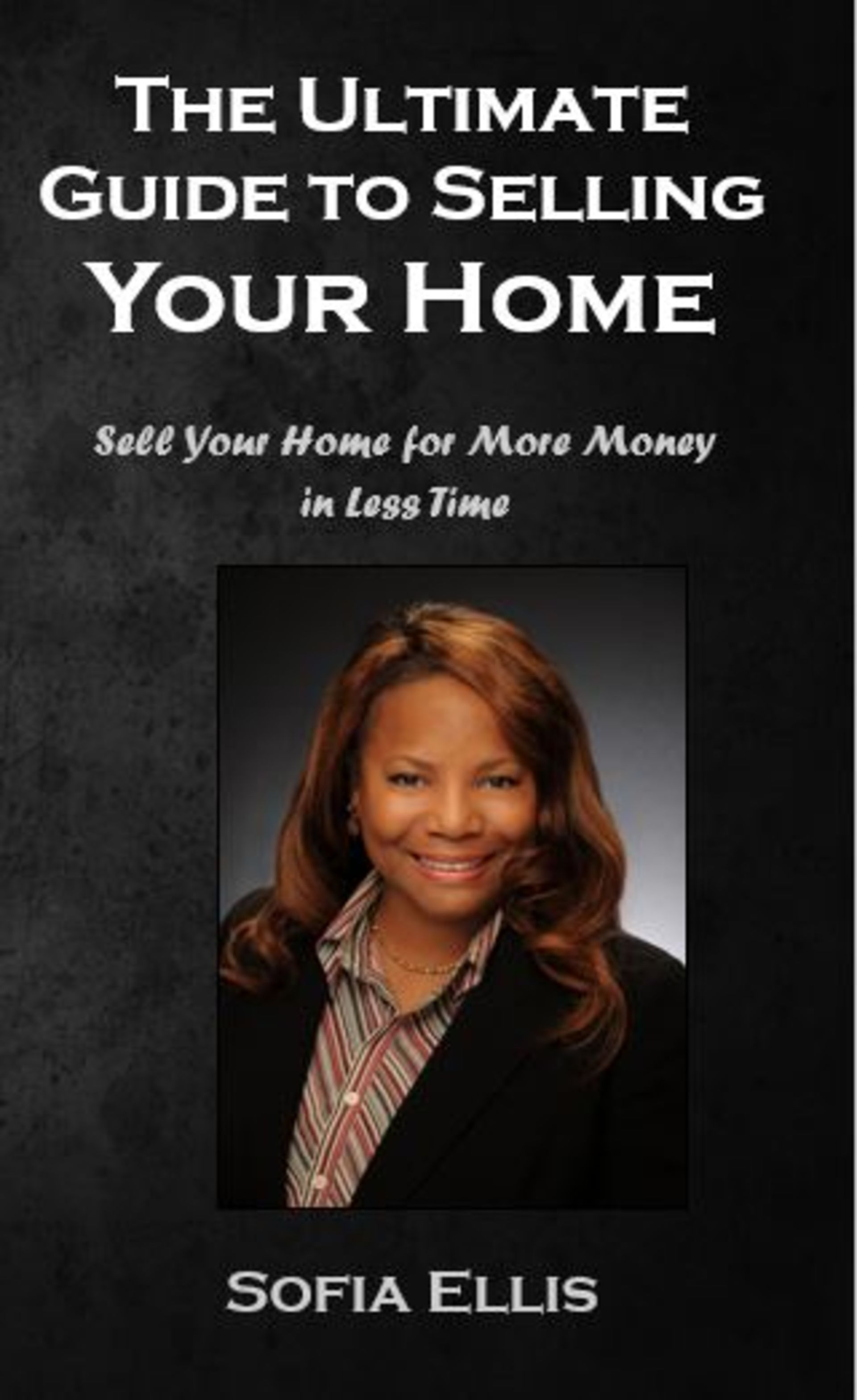 Order my Free Guide to Selling Your Home