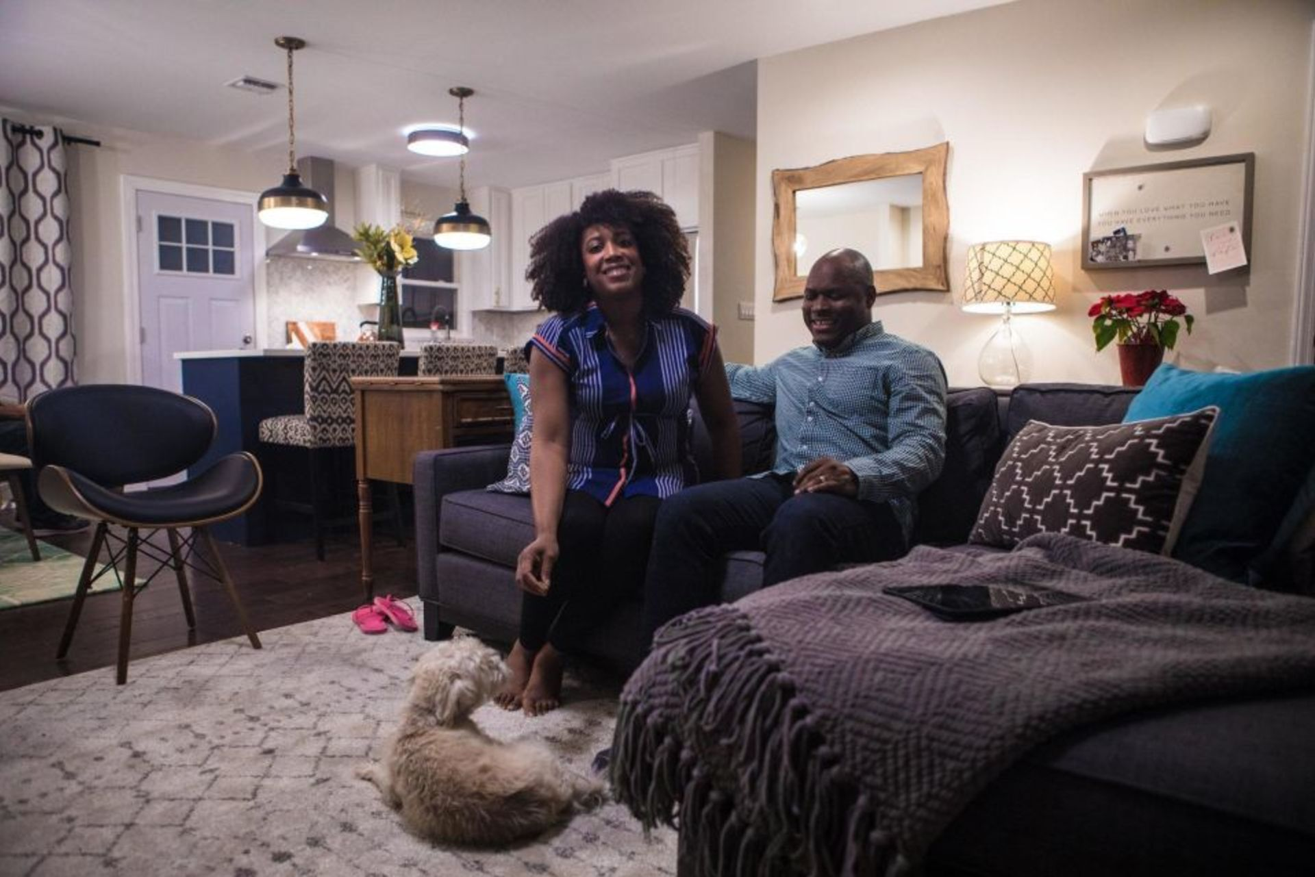 Tips for selling a house to millennials
