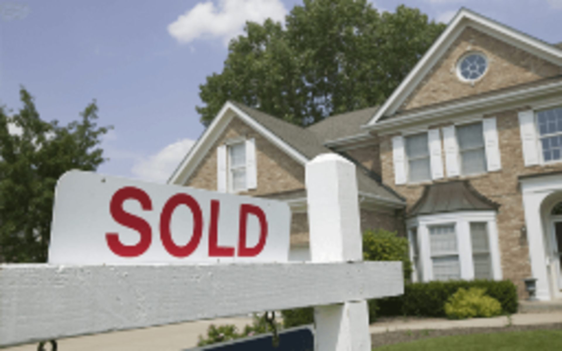 What millennial home buyers want: Tips from the experts