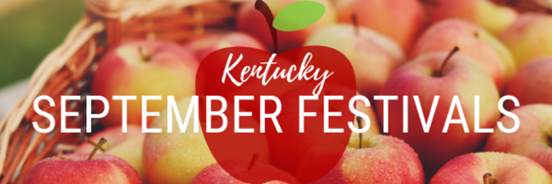 Things to do in Kentucky in September