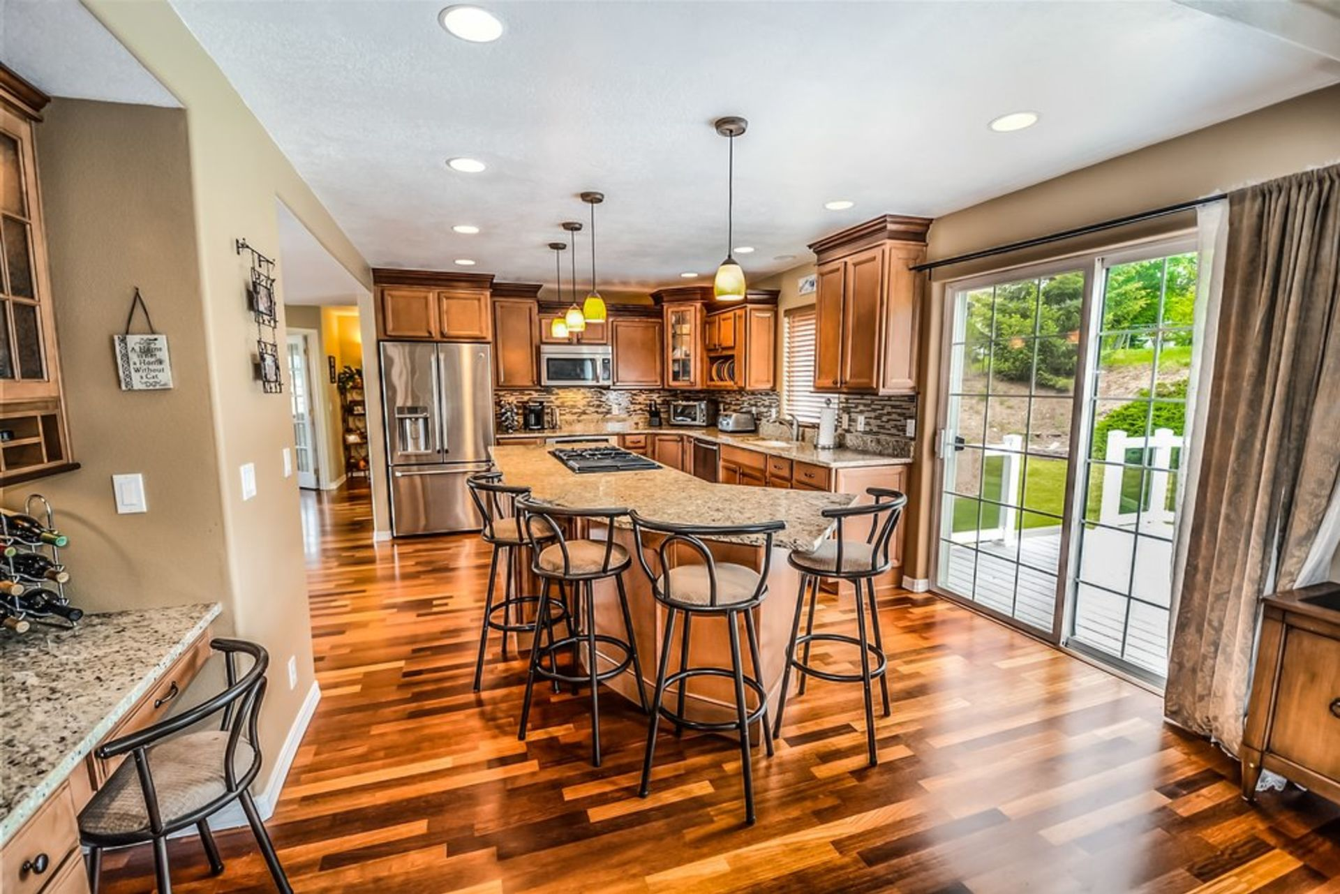 10 Homes Chores To Do Annually