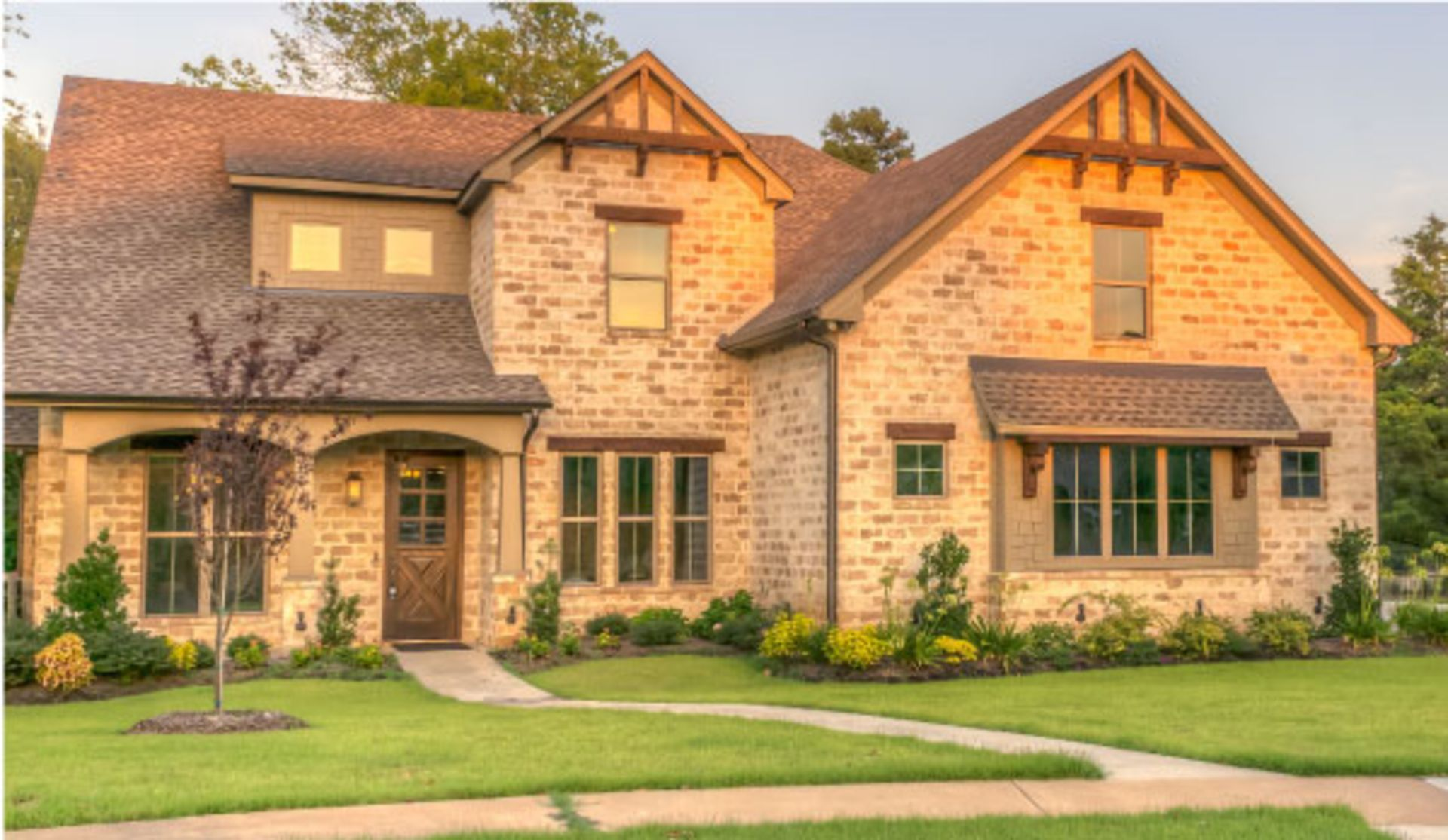 Home Sale Contingencies in Texas