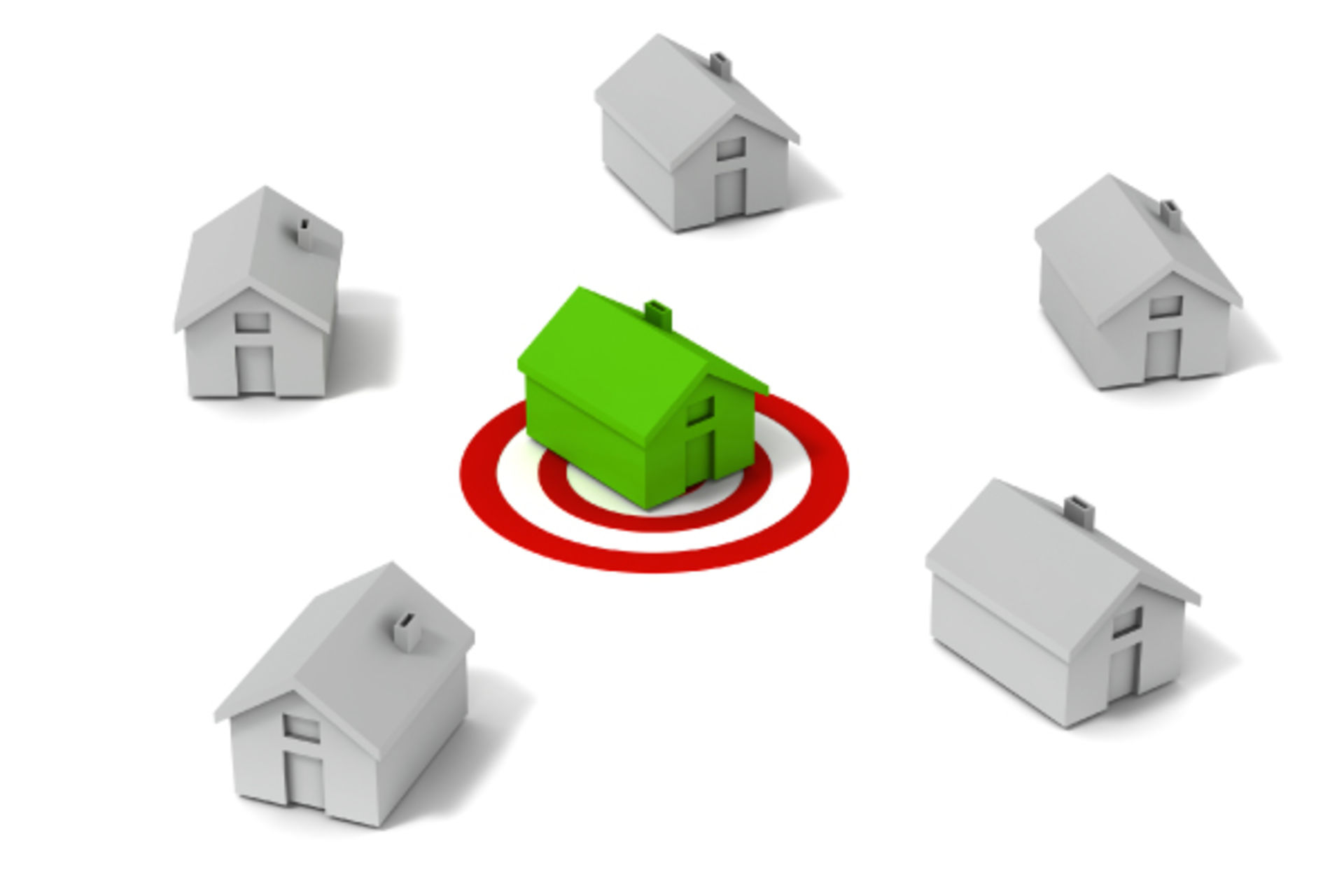 Navigating Price Changes as a Home Seller