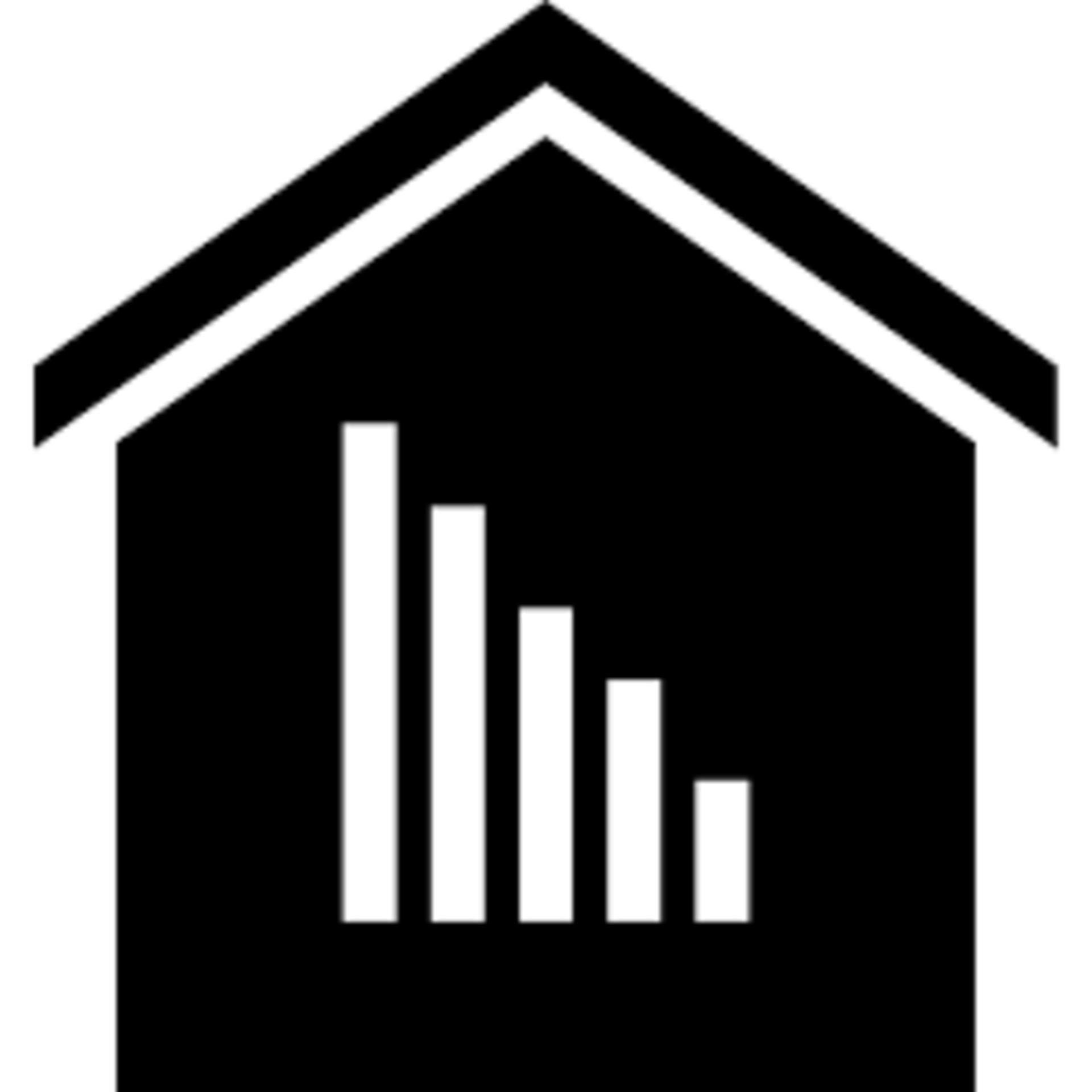 Mission Viejo 2018 Real Estate Recap