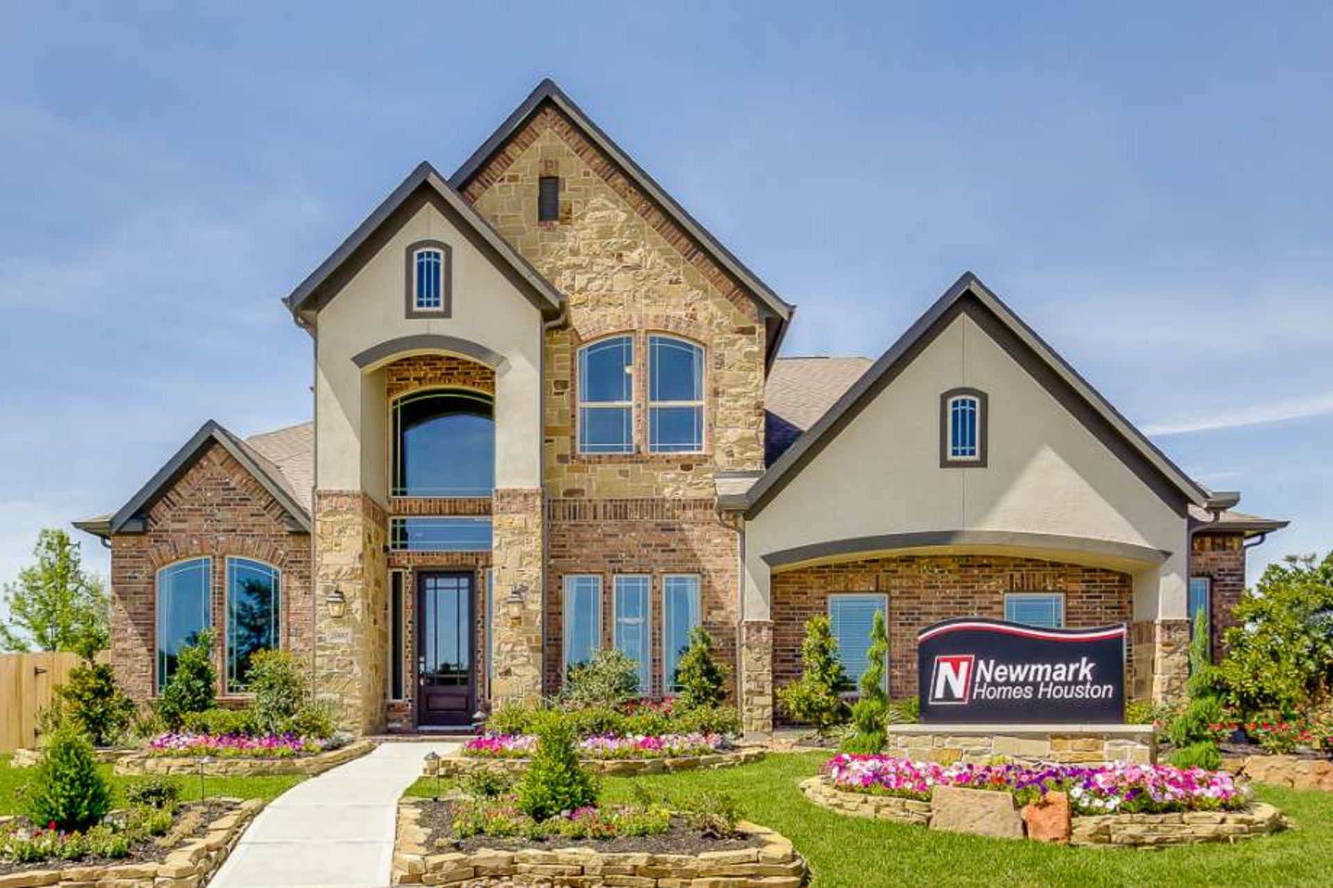 5 Things to Know When Buying New Construction