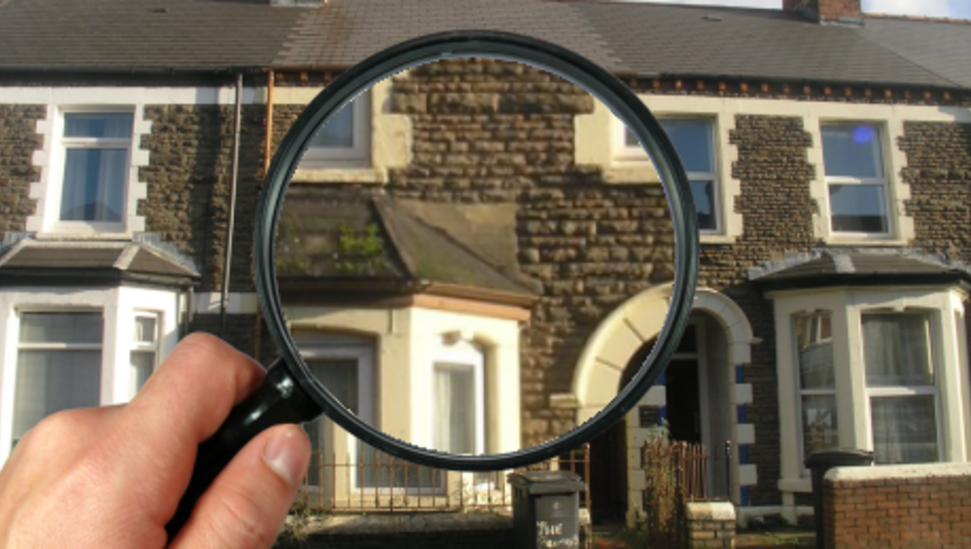 Buyers: Viewing Houses and Writing Offers