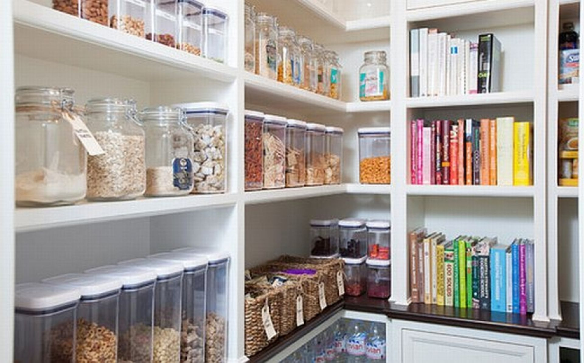 Sellers: De-Clutter Your Home For More Appeal
