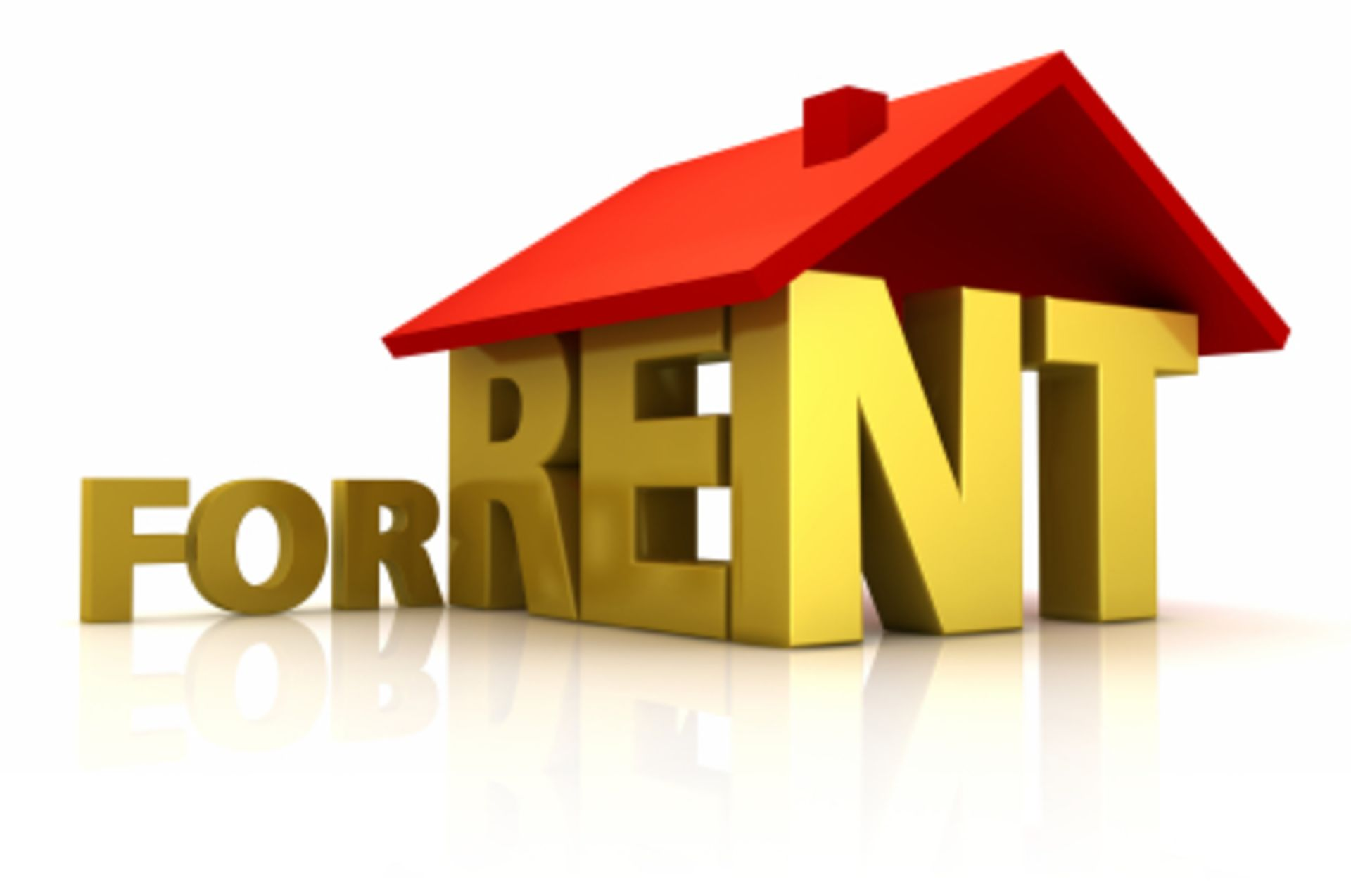 5 Keys To Renting Out Your Home